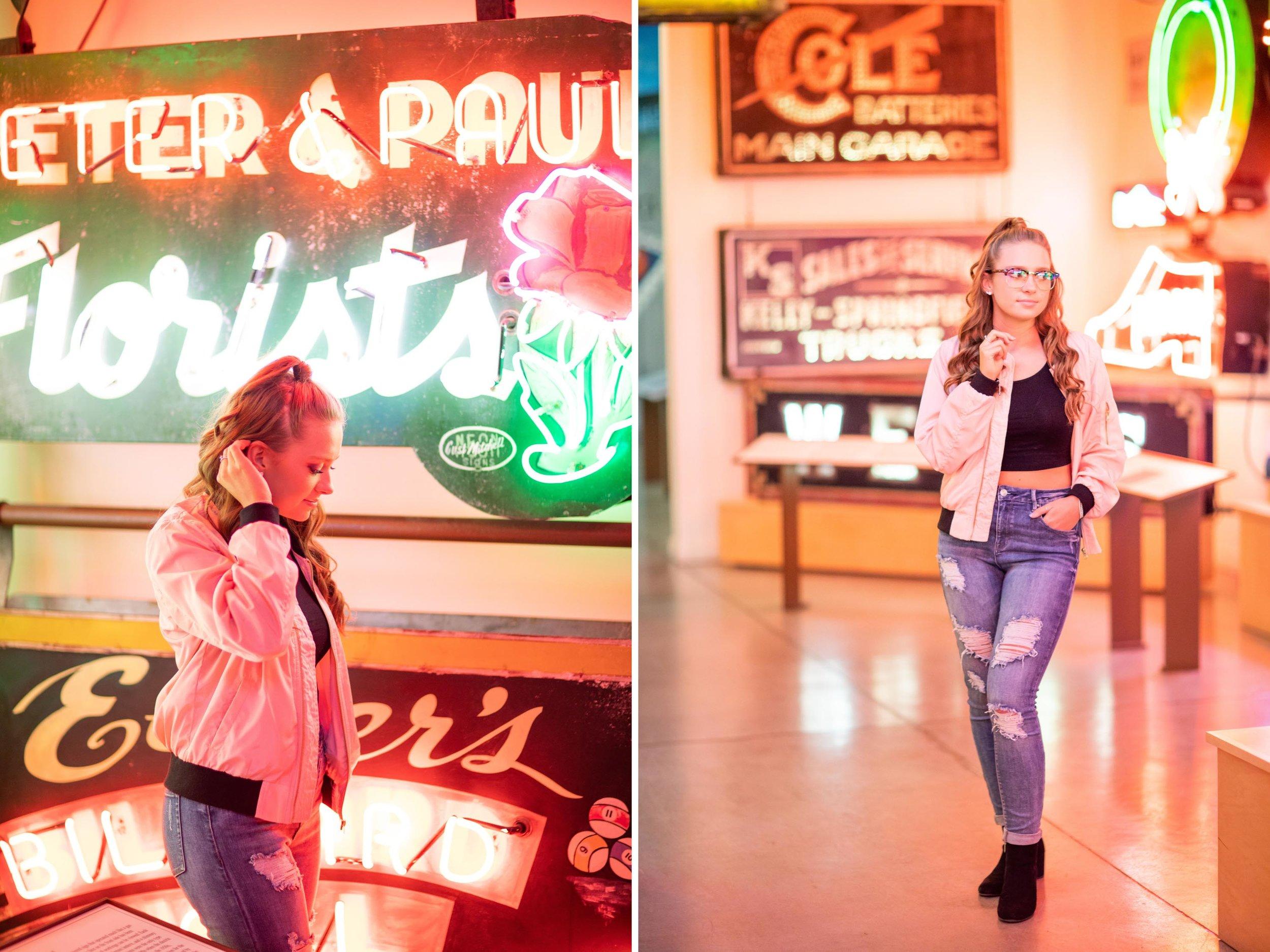 neon lights photoshoot.jpg