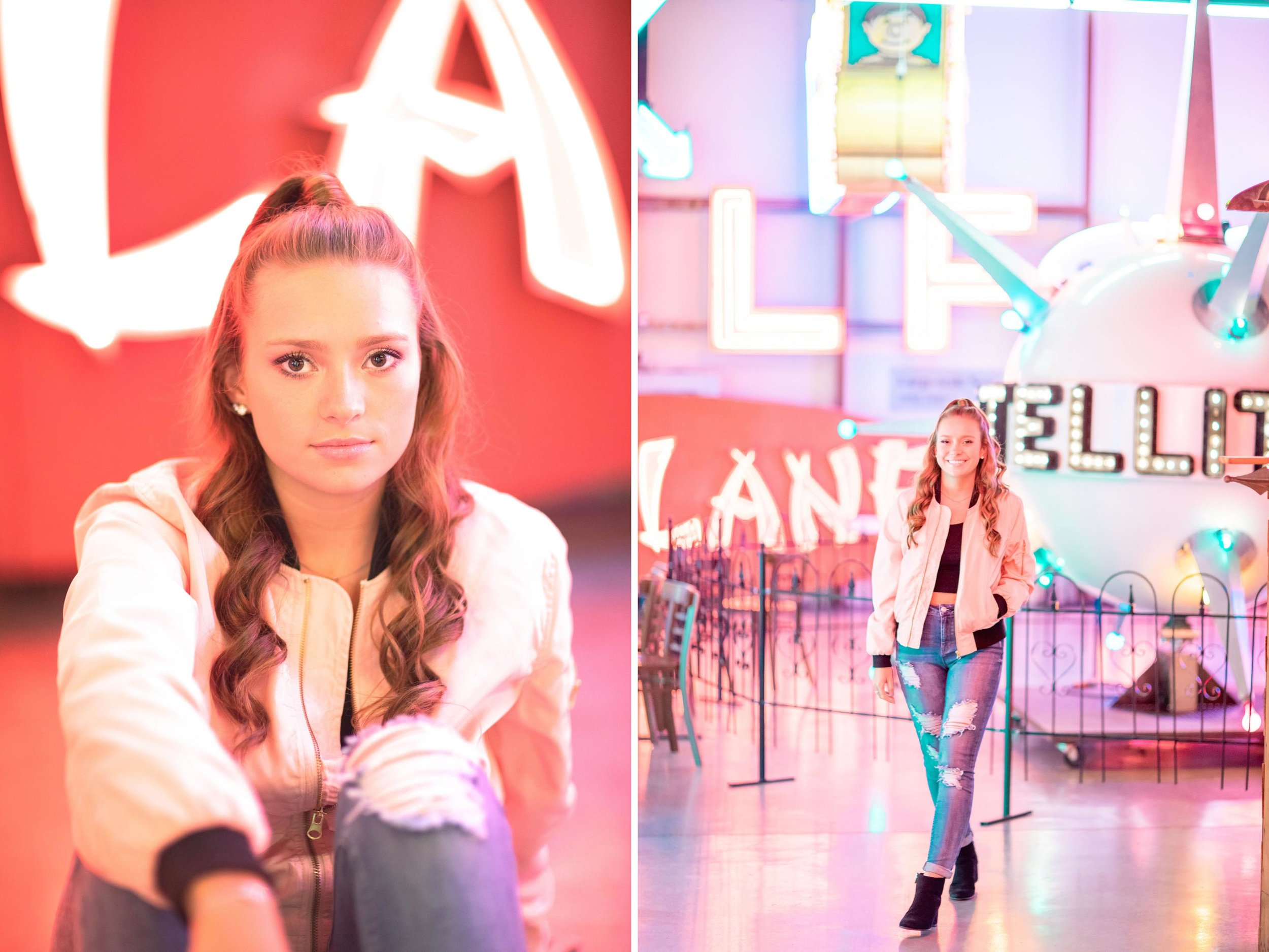 neon signs senior pictures.jpg