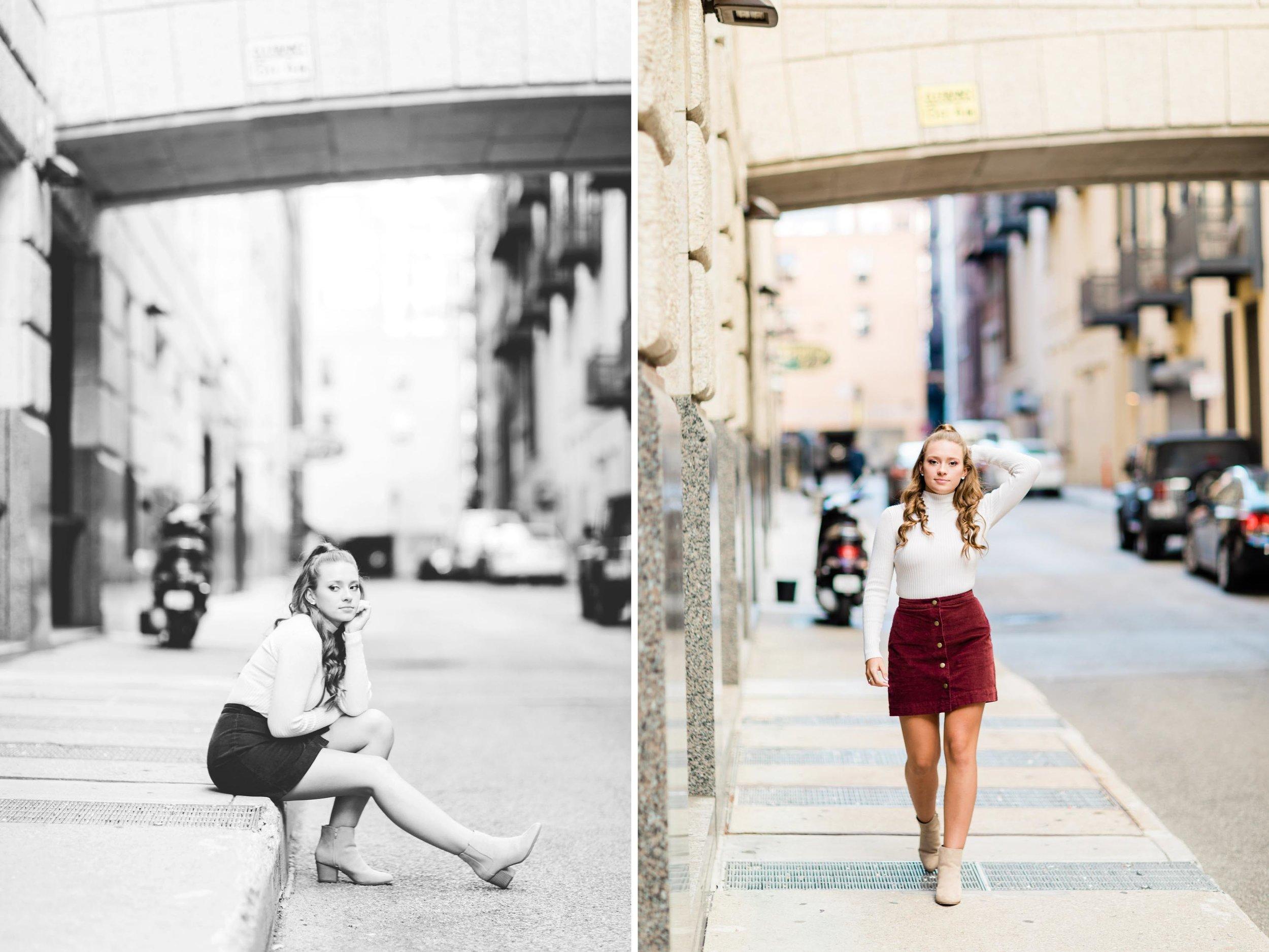 senior pictures in downtown Cincinnati.jpg