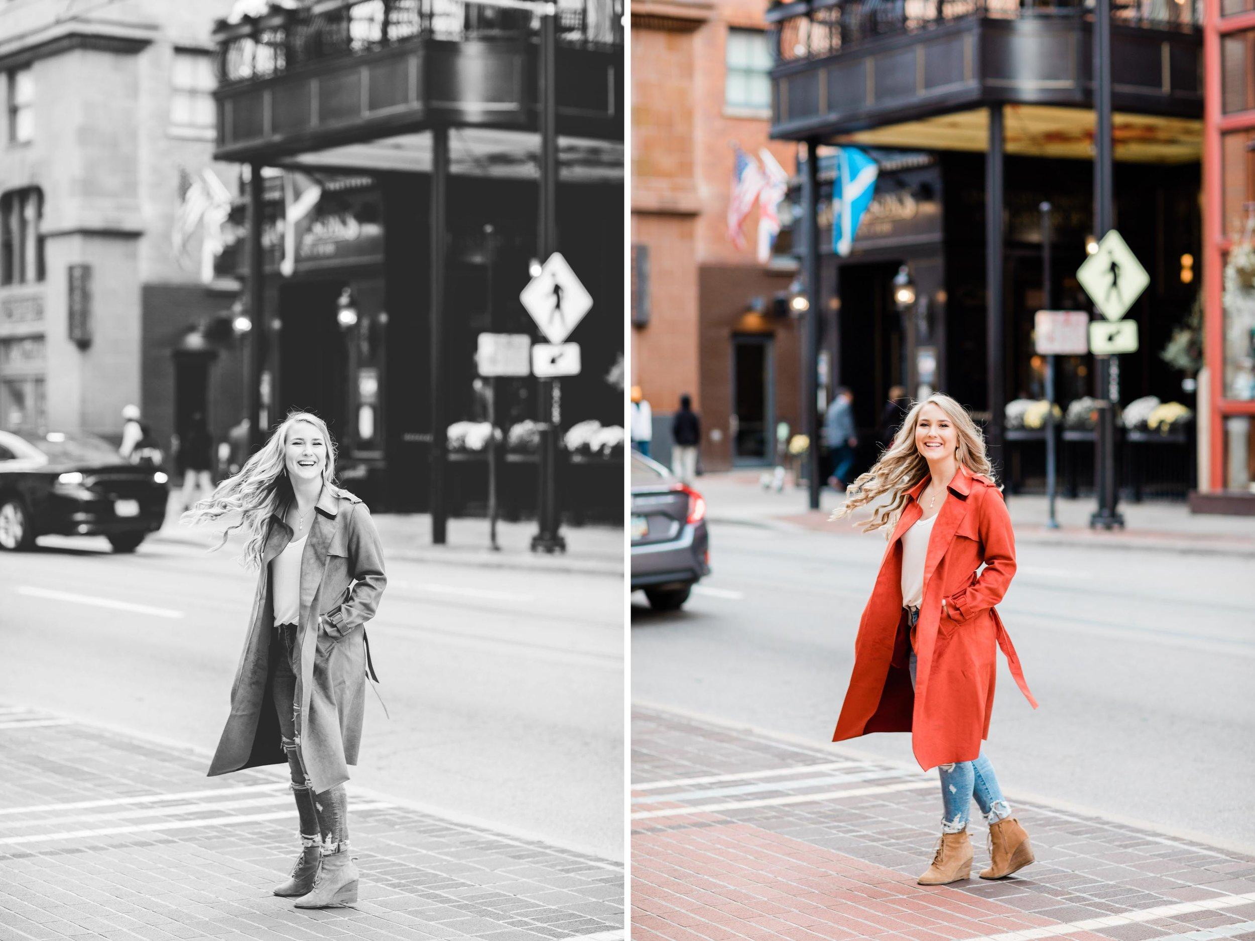 downtown cincinnati senior pictures.jpg