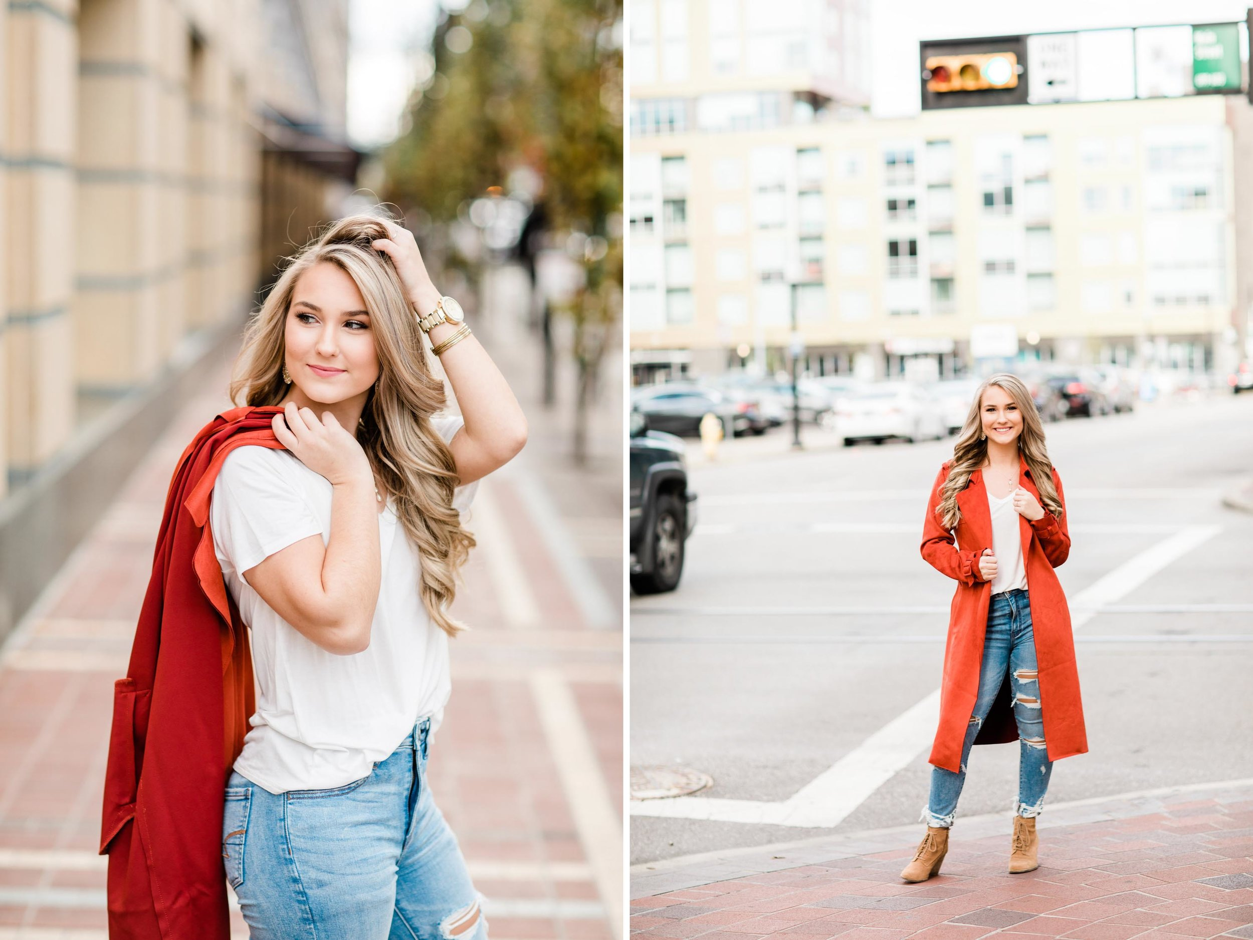 downtown senior pictures.jpg