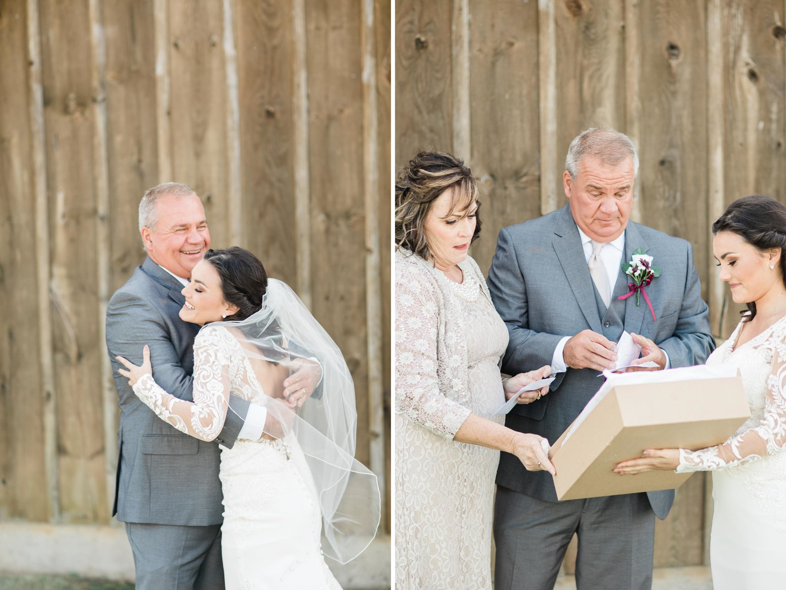 first look with dad wedding.jpg