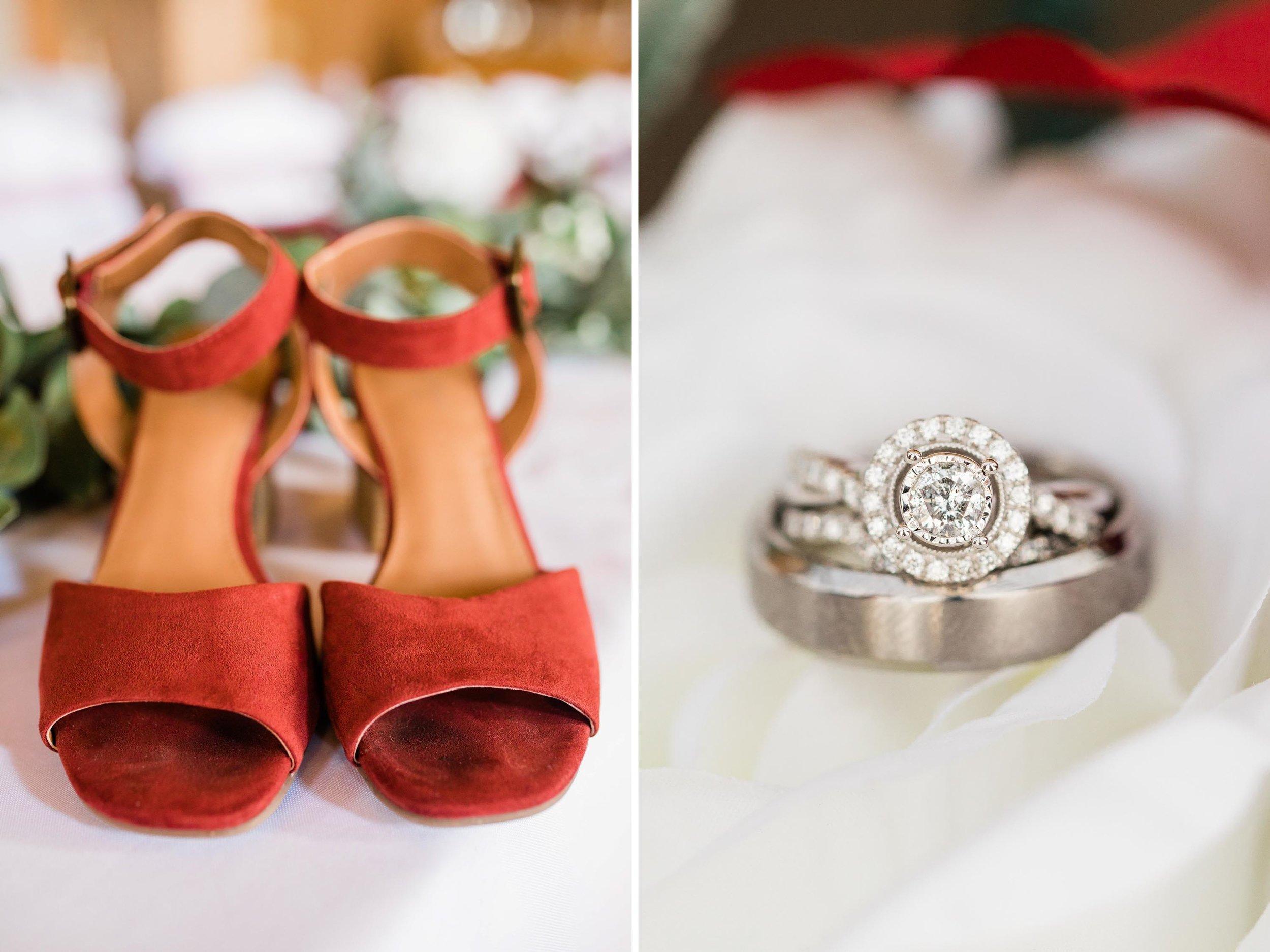 wedding ring halo round cut.jpg