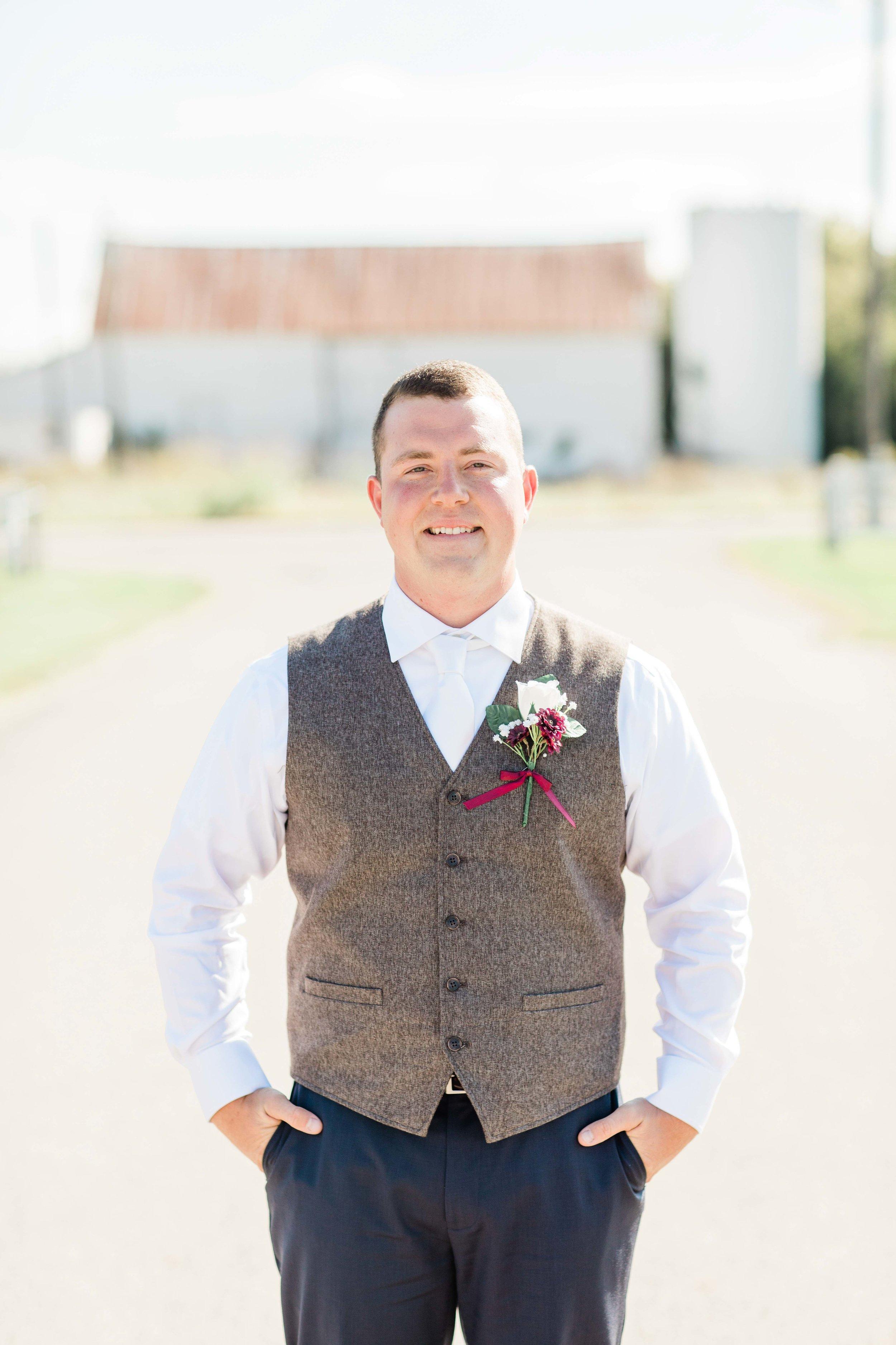 cincinnati wedding photographer-14.jpg