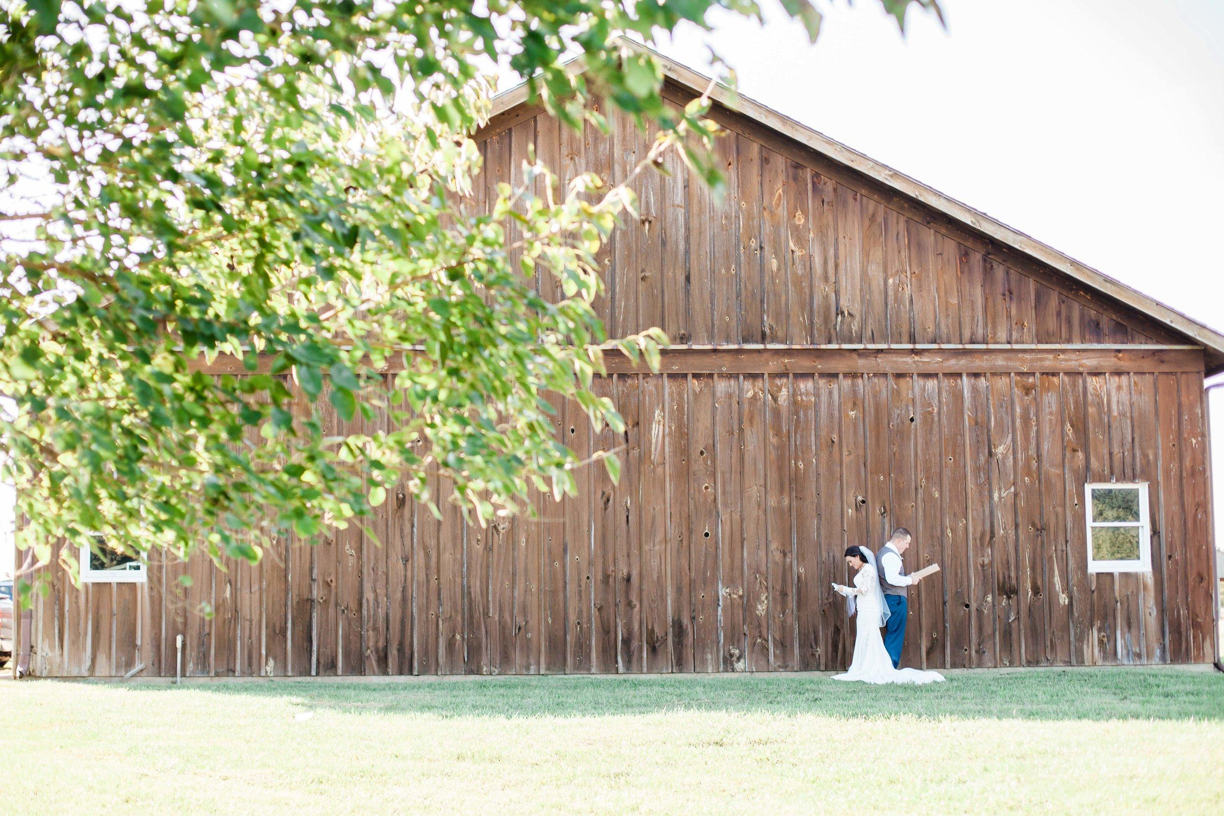 cincinnati wedding photographer-15.jpg