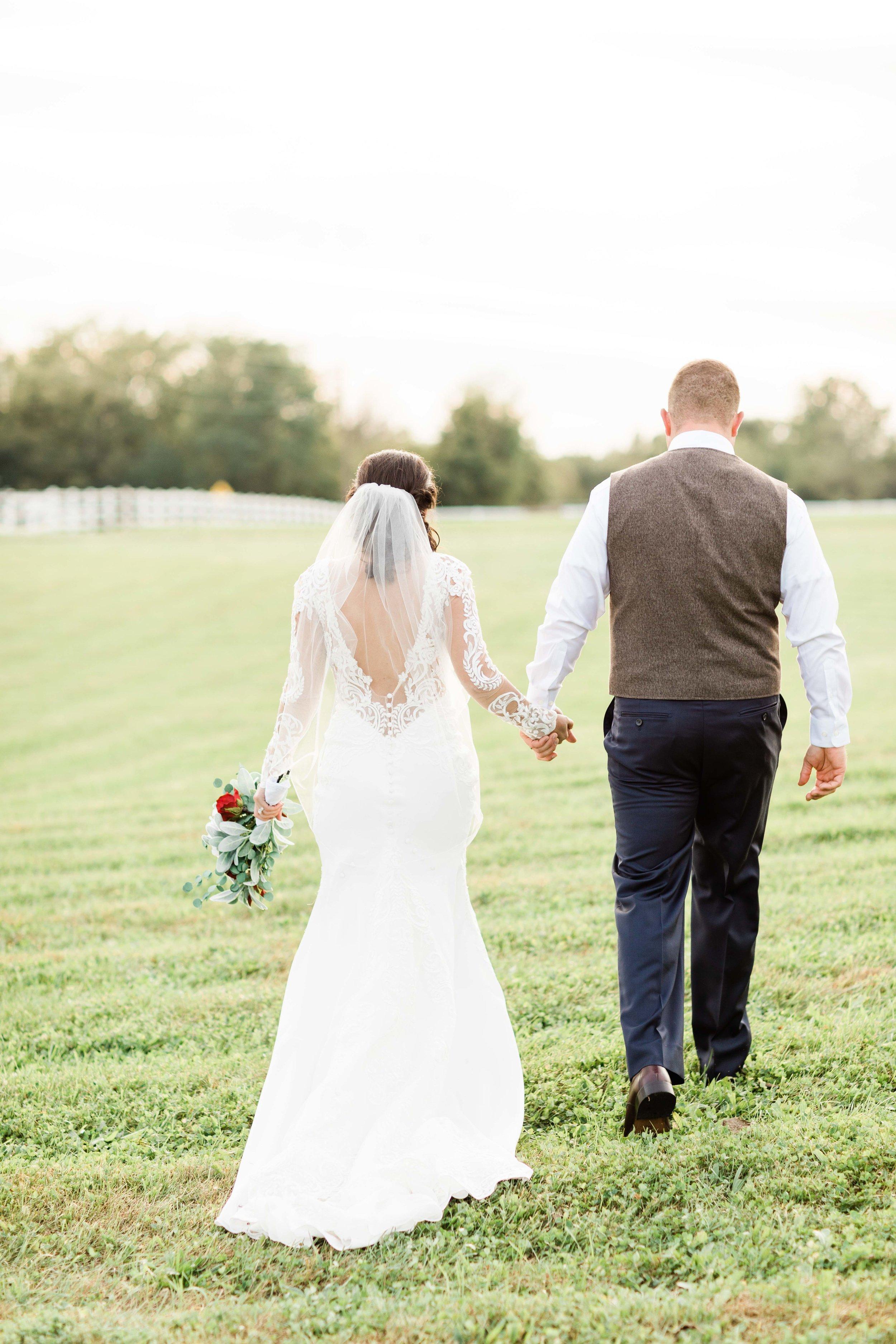 cincinnati wedding photographer-16.jpg