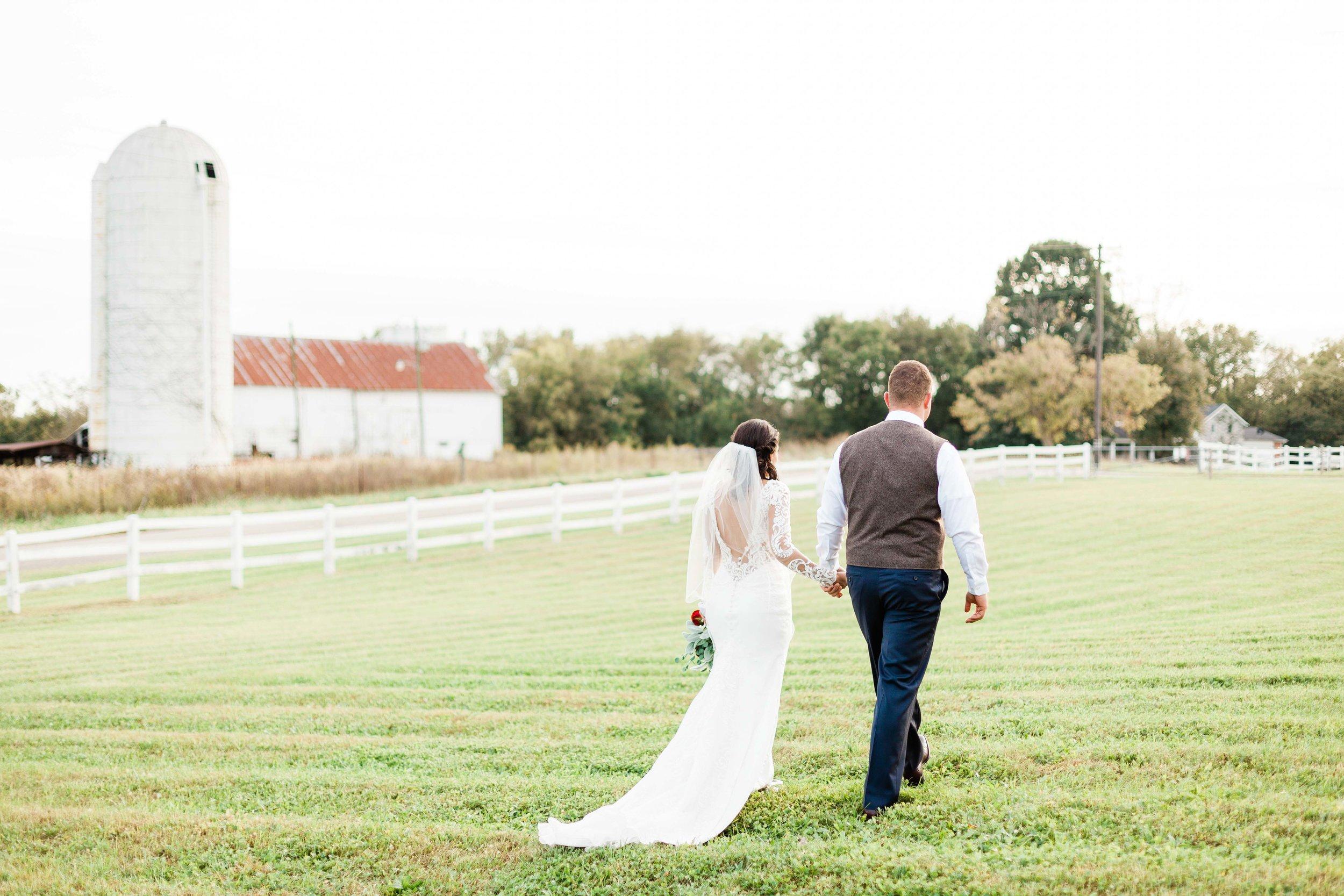 cincinnati wedding photographer-17.jpg