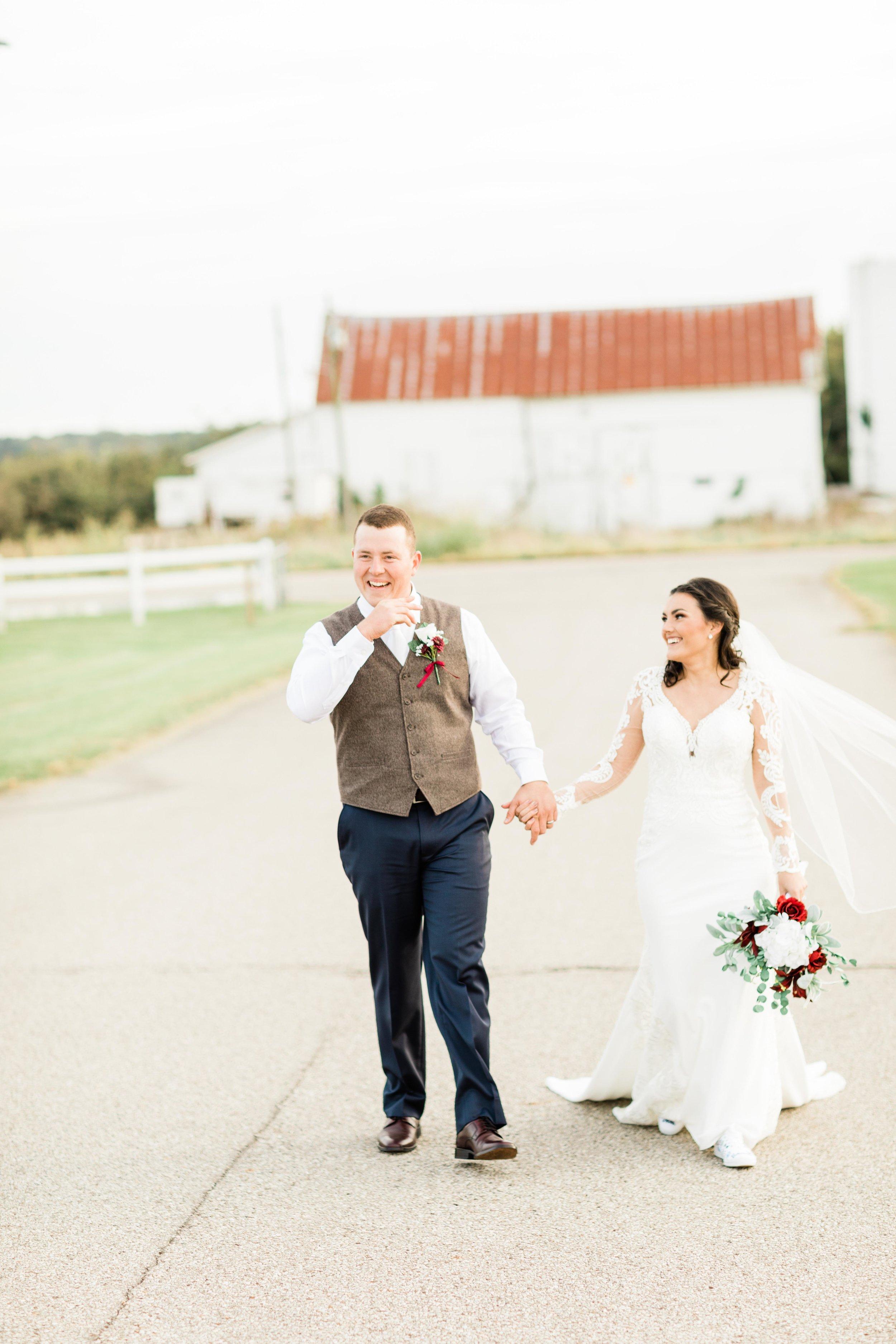 cincinnati wedding photographer-19.jpg