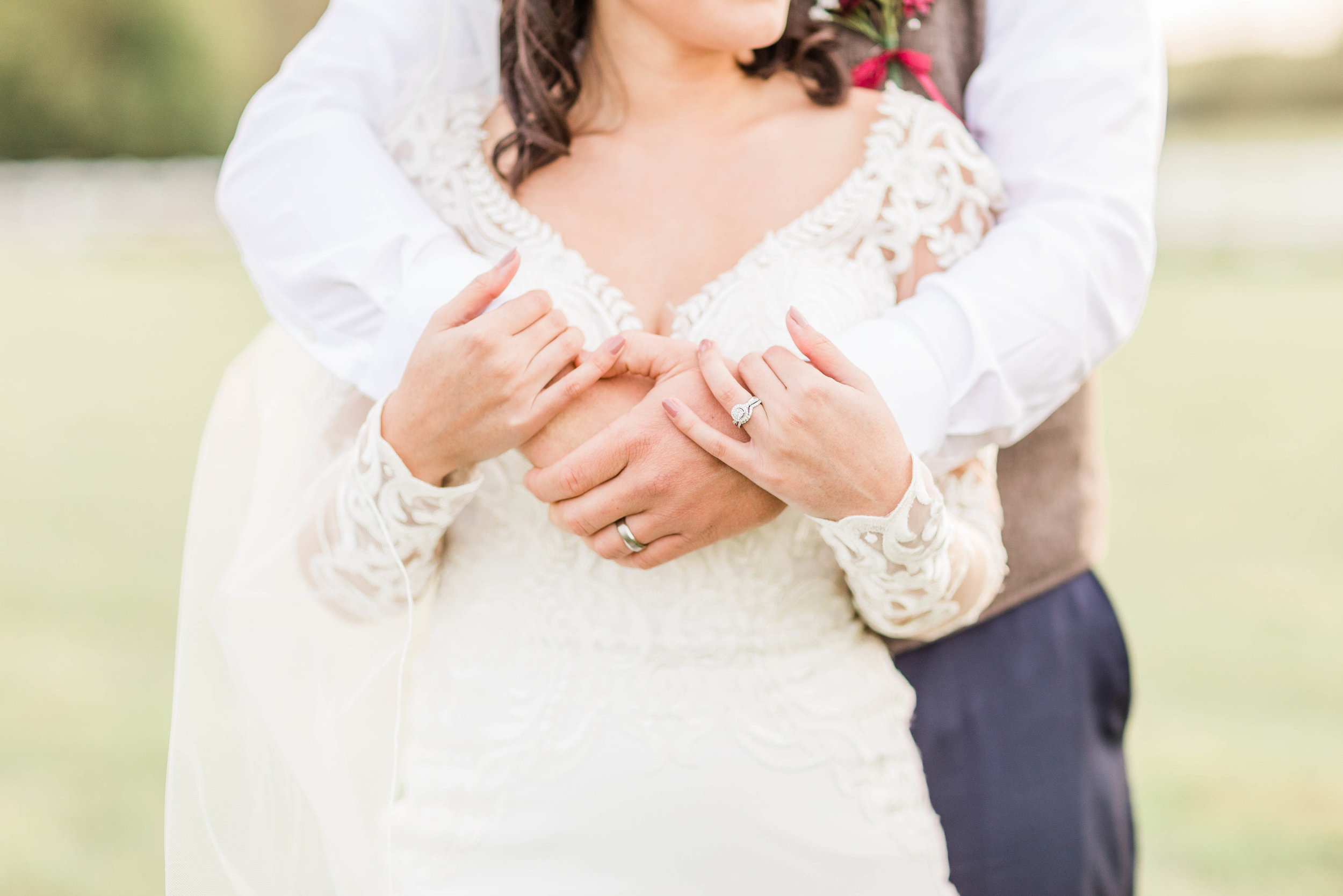 cincinnati wedding photographer-21.jpg