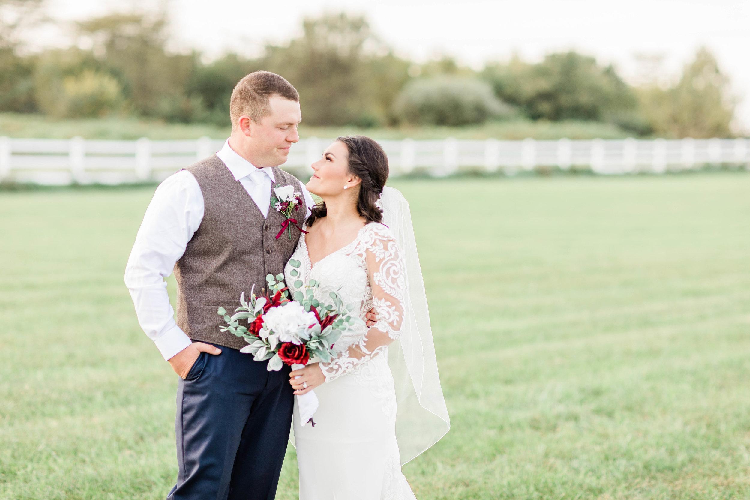 cincinnati wedding photographer-22.jpg