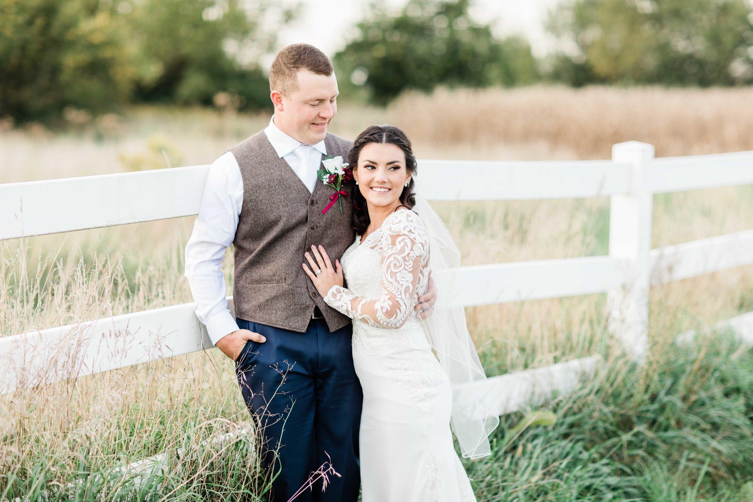 cincinnati wedding photographer-25.jpg