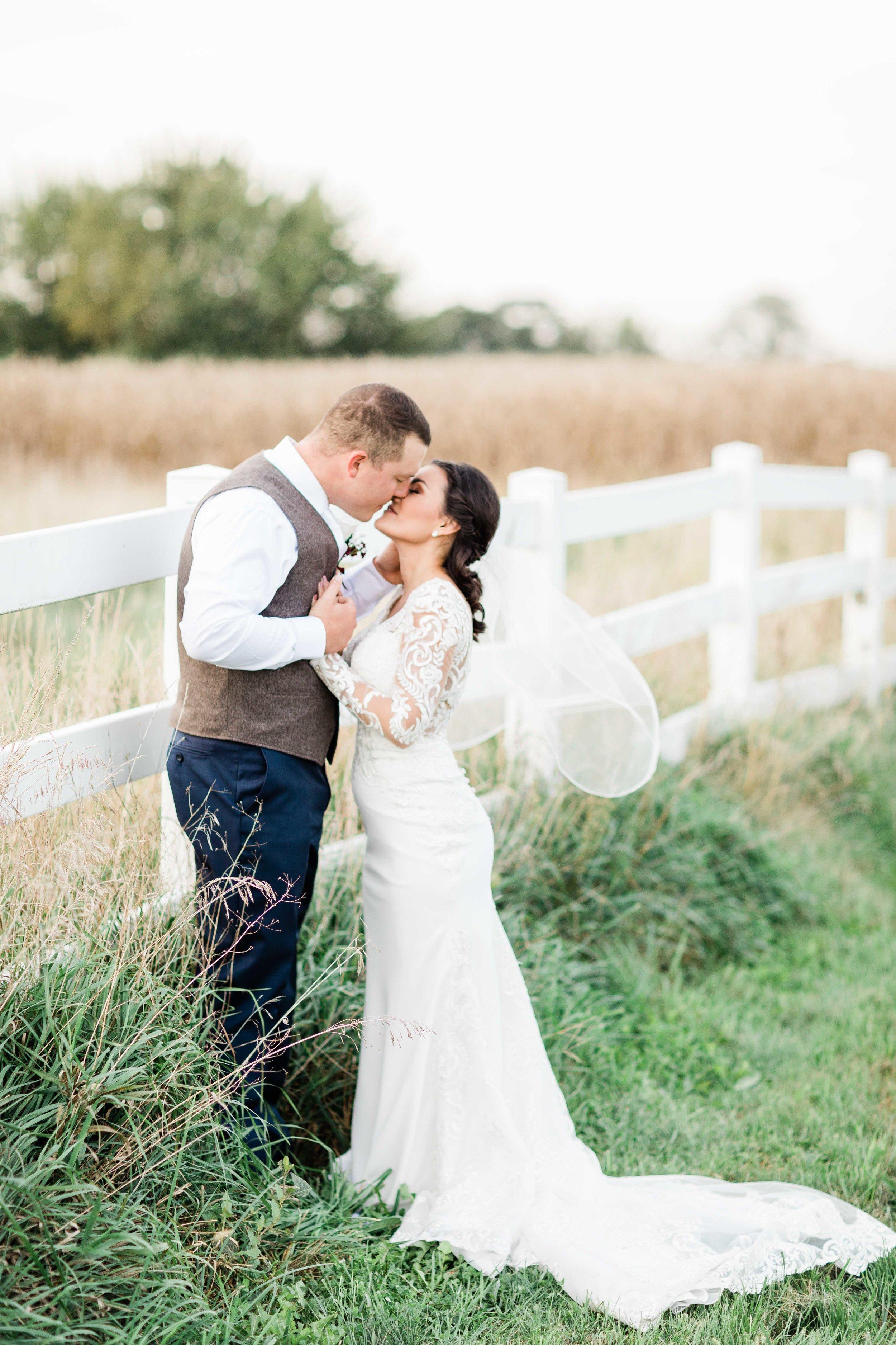 cincinnati wedding photographer-26.jpg