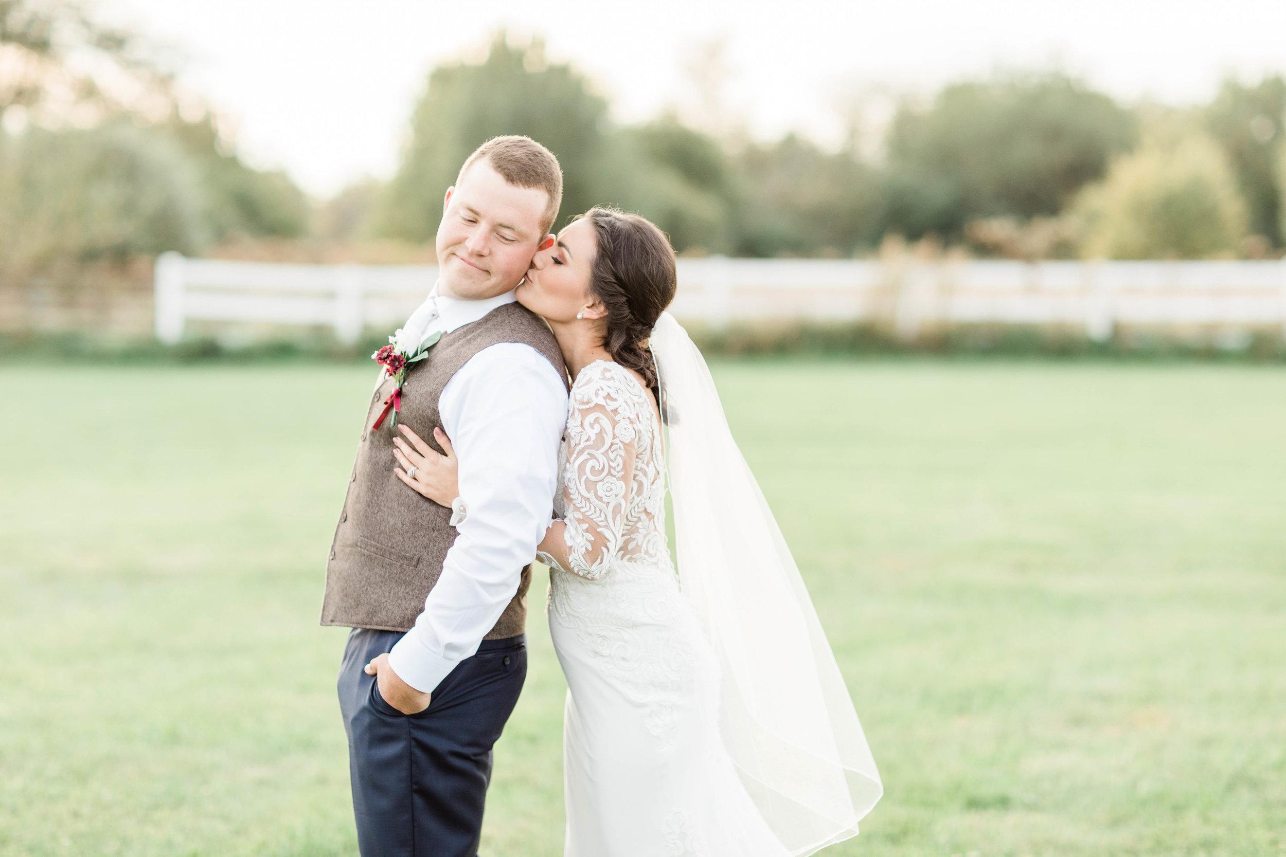 cincinnati wedding photographer-27.jpg