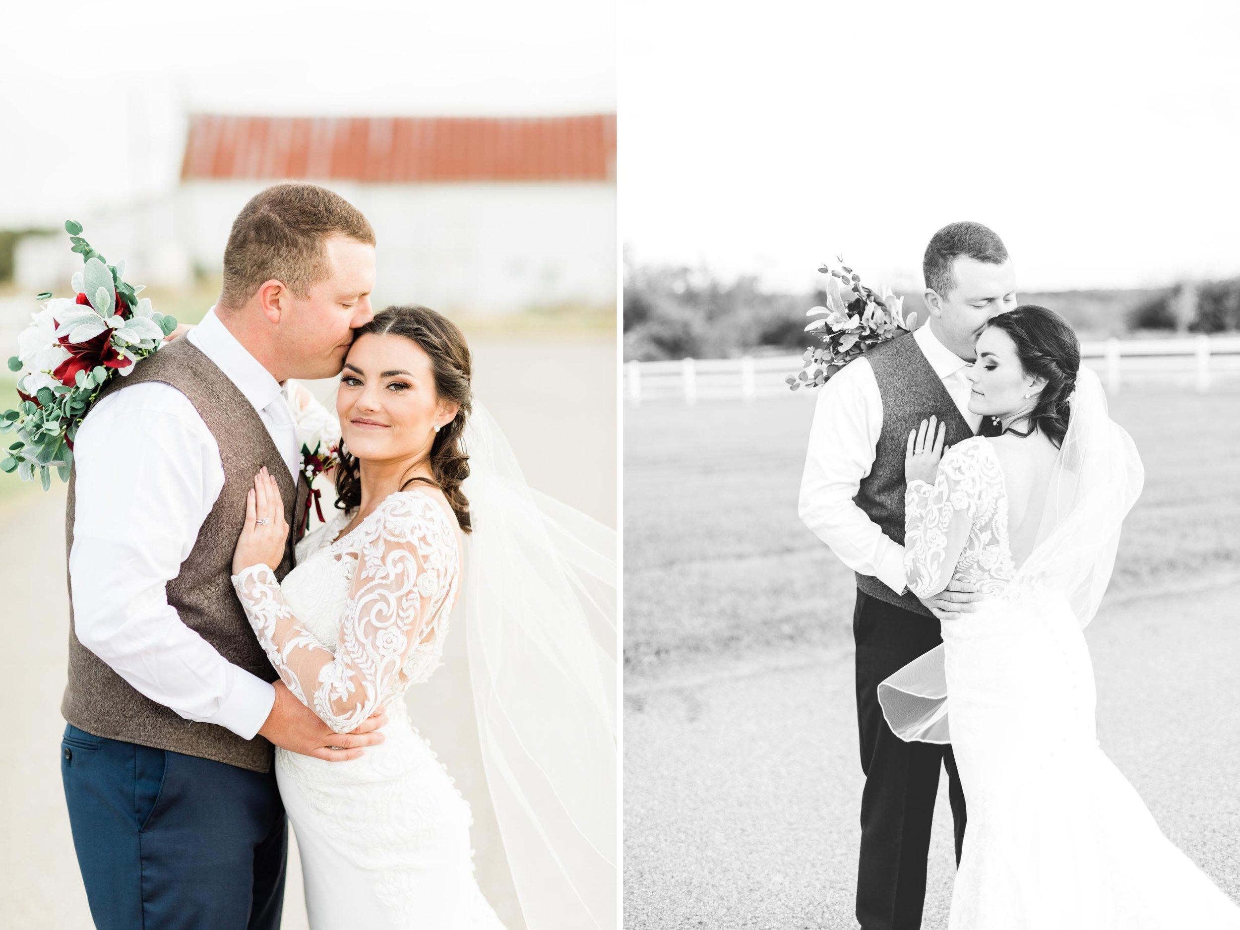 hughes center wedding photography.jpg