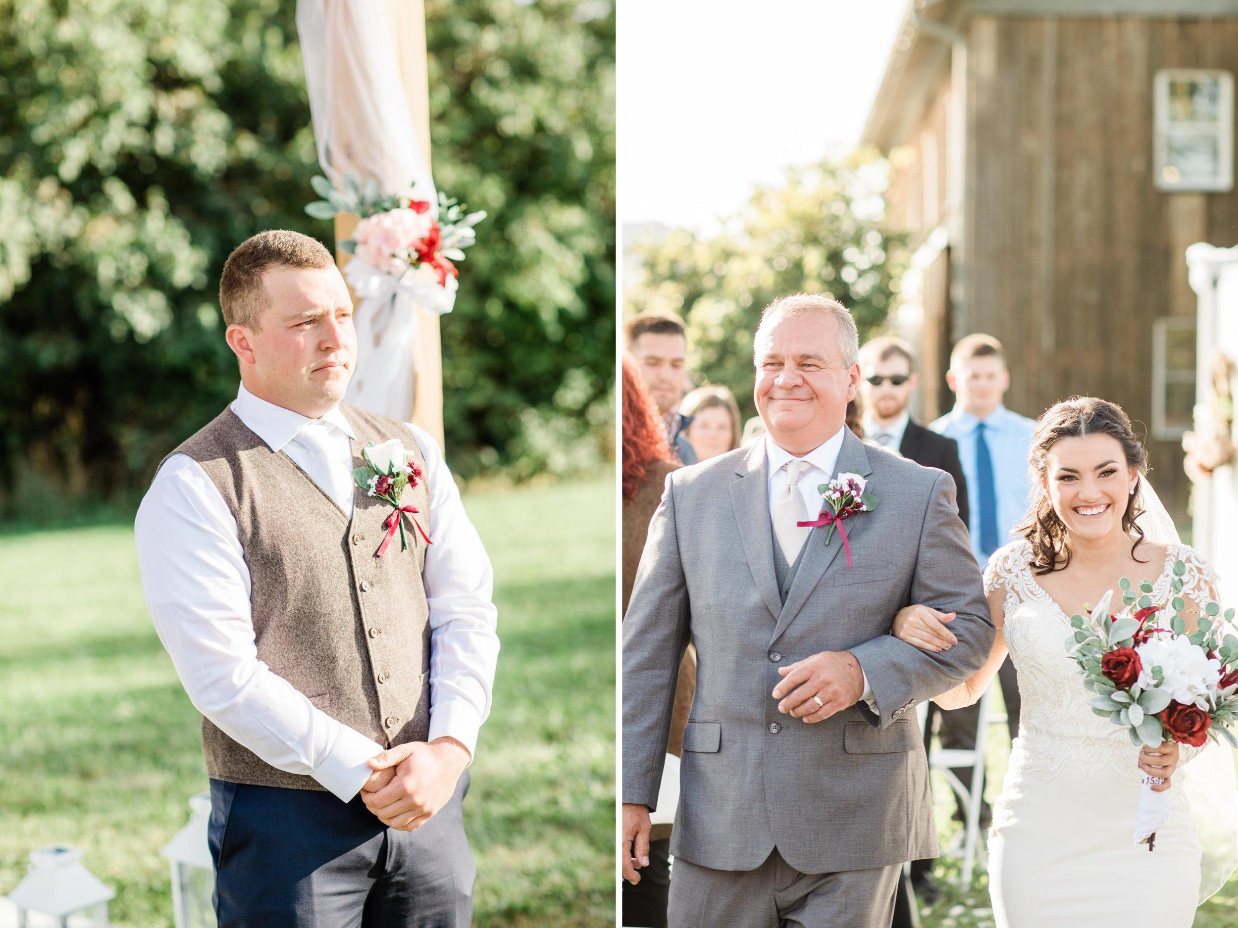 the hughes center wedding photography.jpg