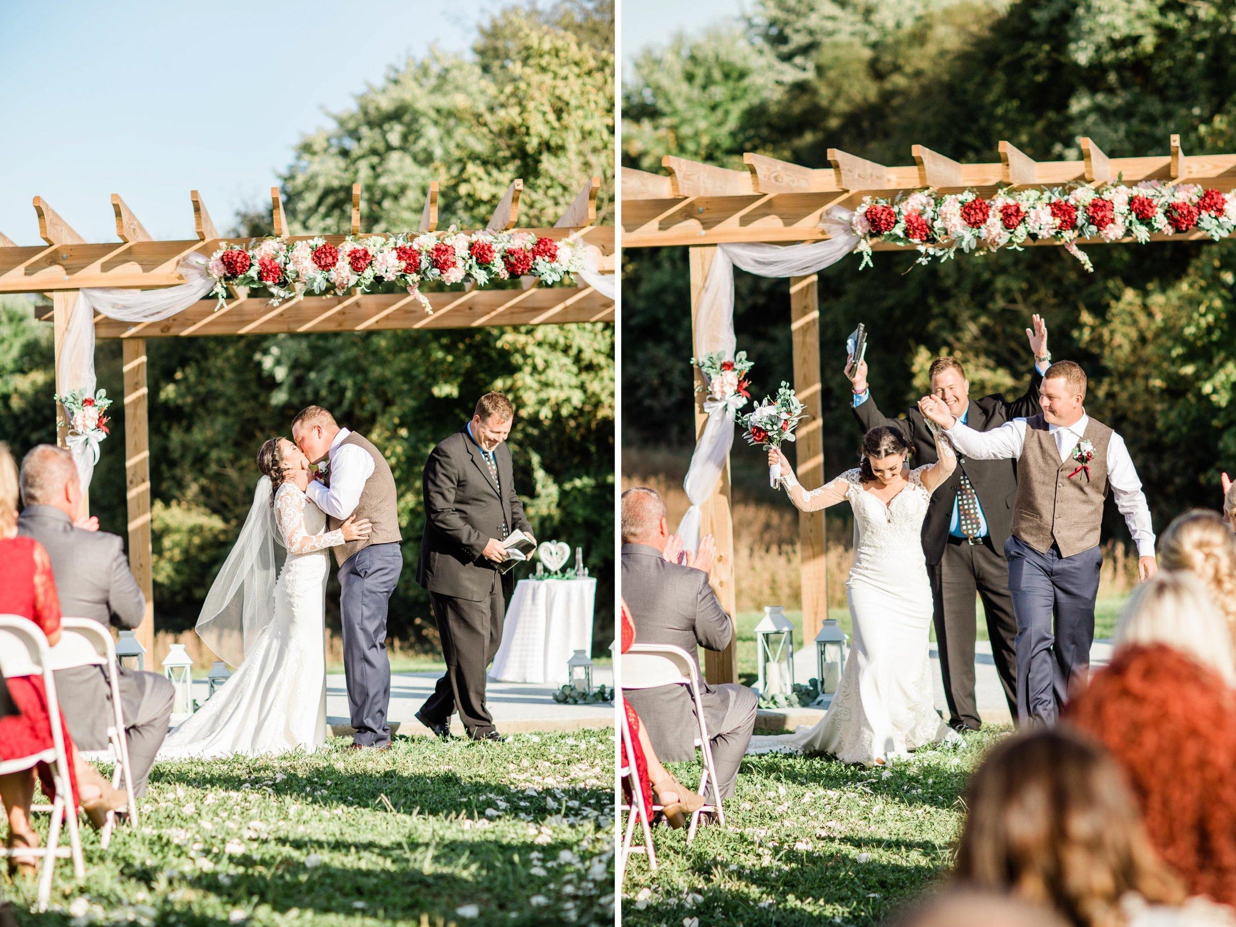 hughes center ymca wedding.jpg