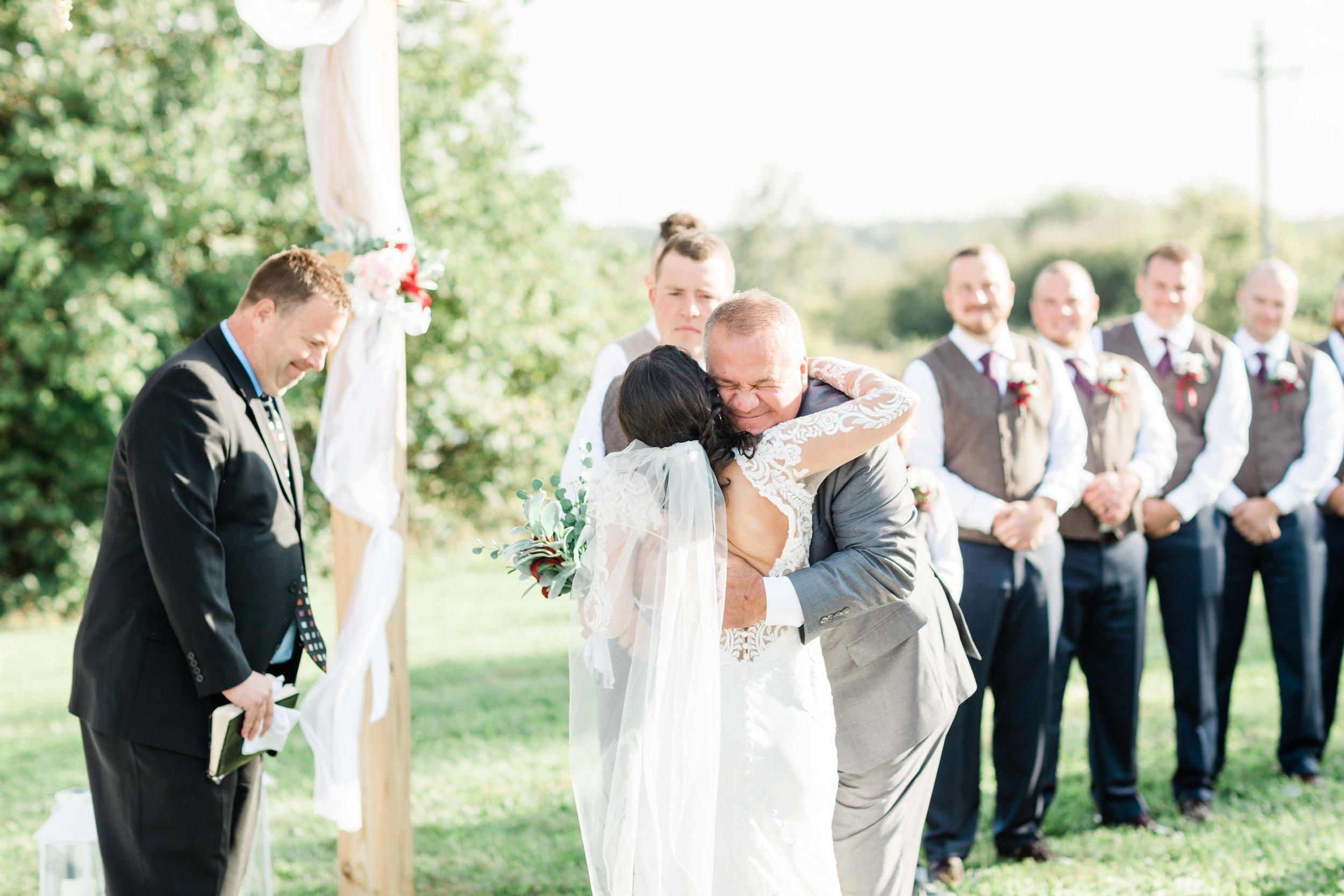 the hughes center ymca hamilton ohio wedding-14.jpg
