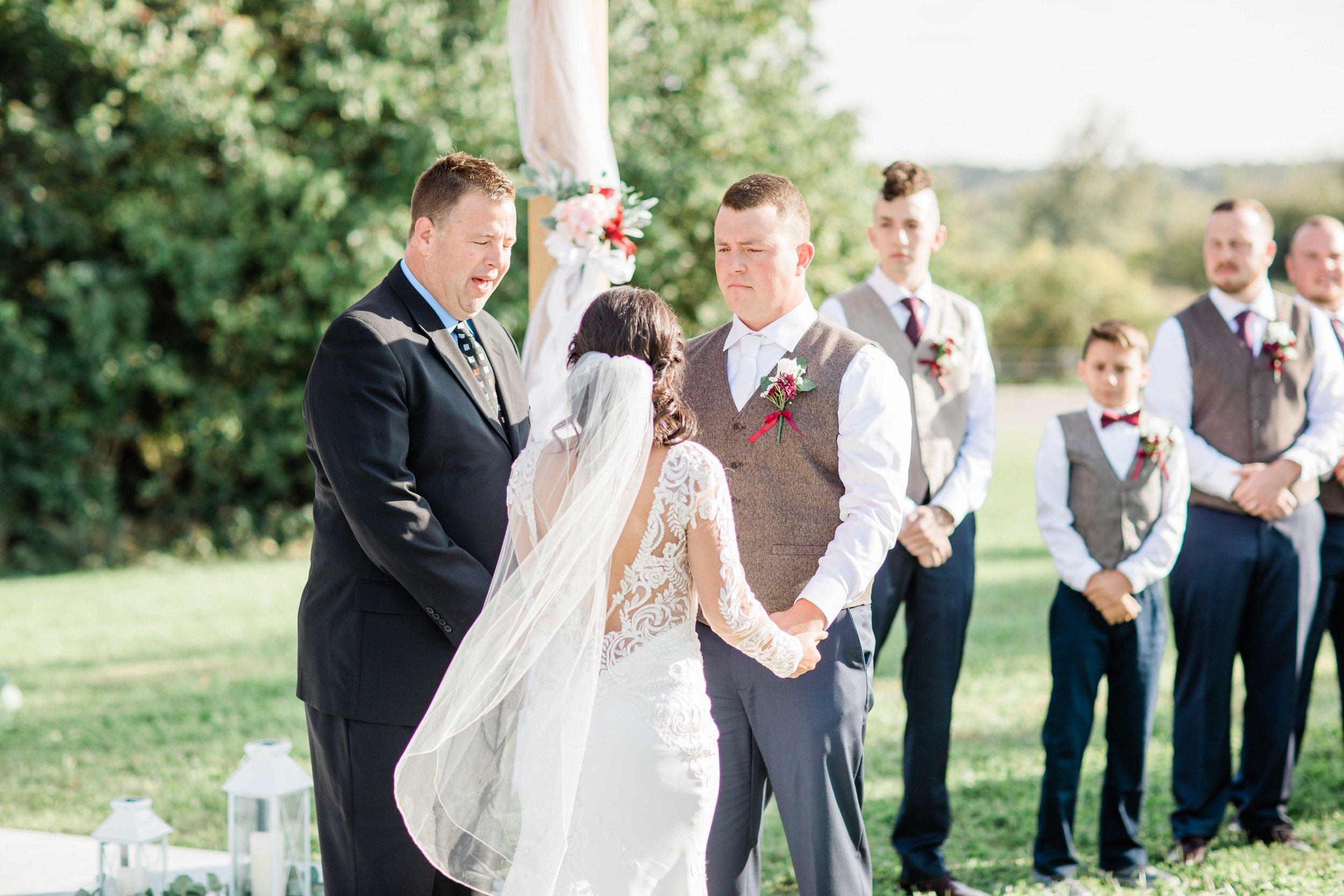 the hughes center ymca hamilton ohio wedding-15.jpg