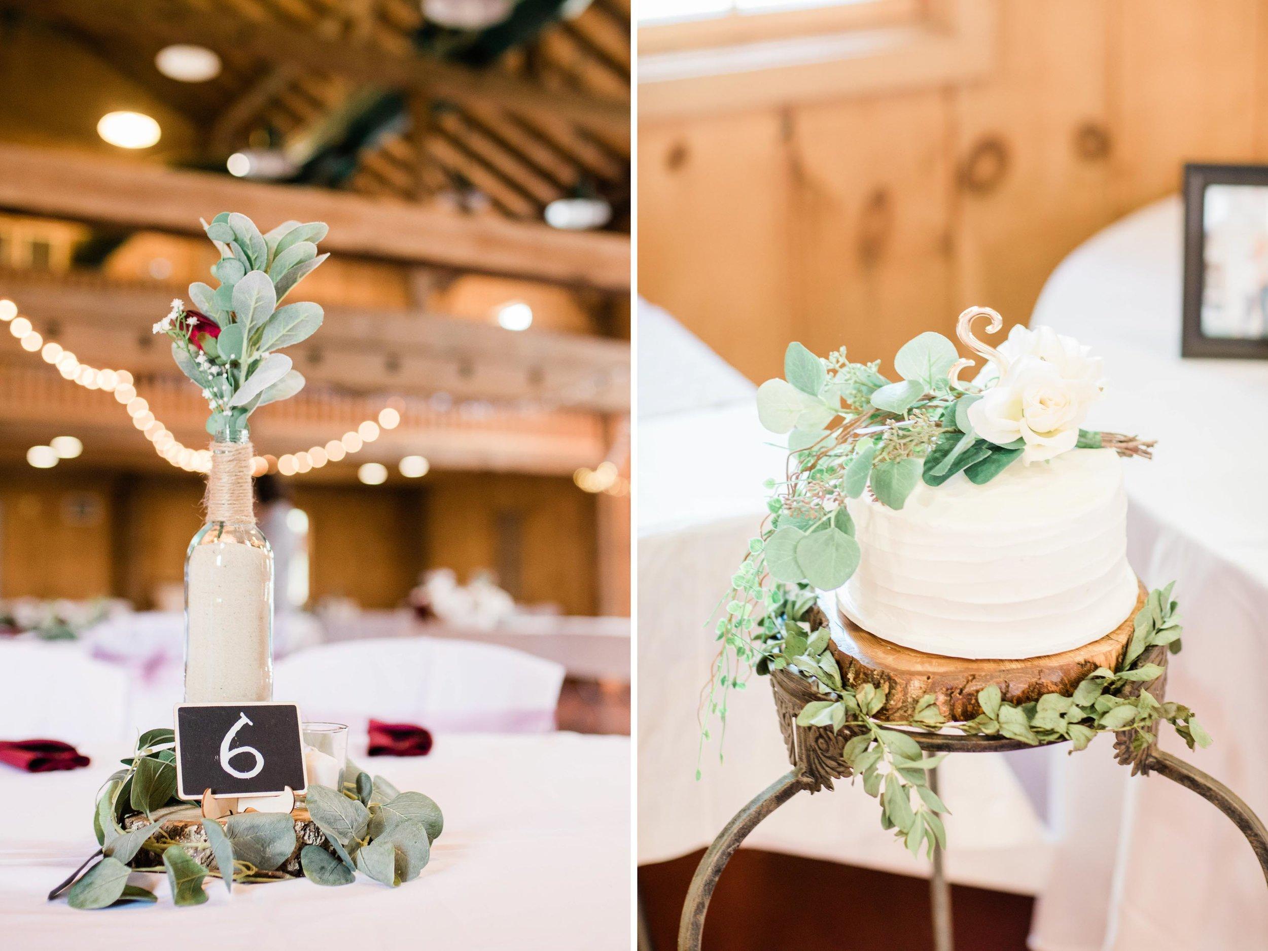 highes center wedding.jpg