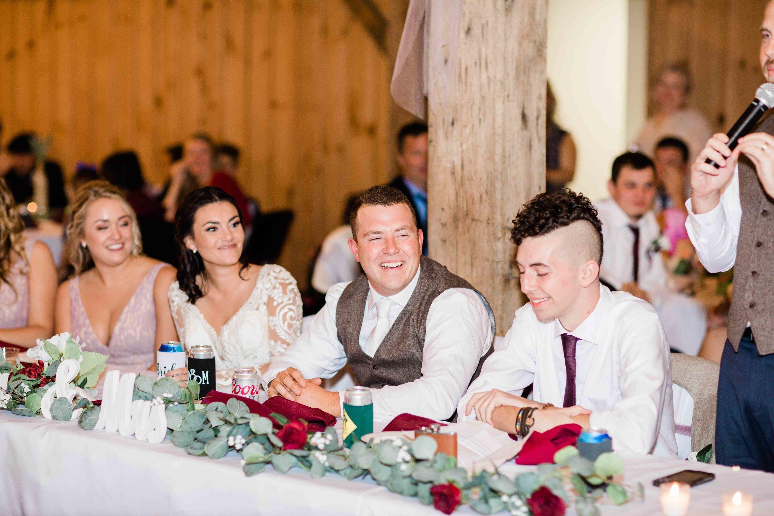 the hughes center ymca wedding reception-14.jpg