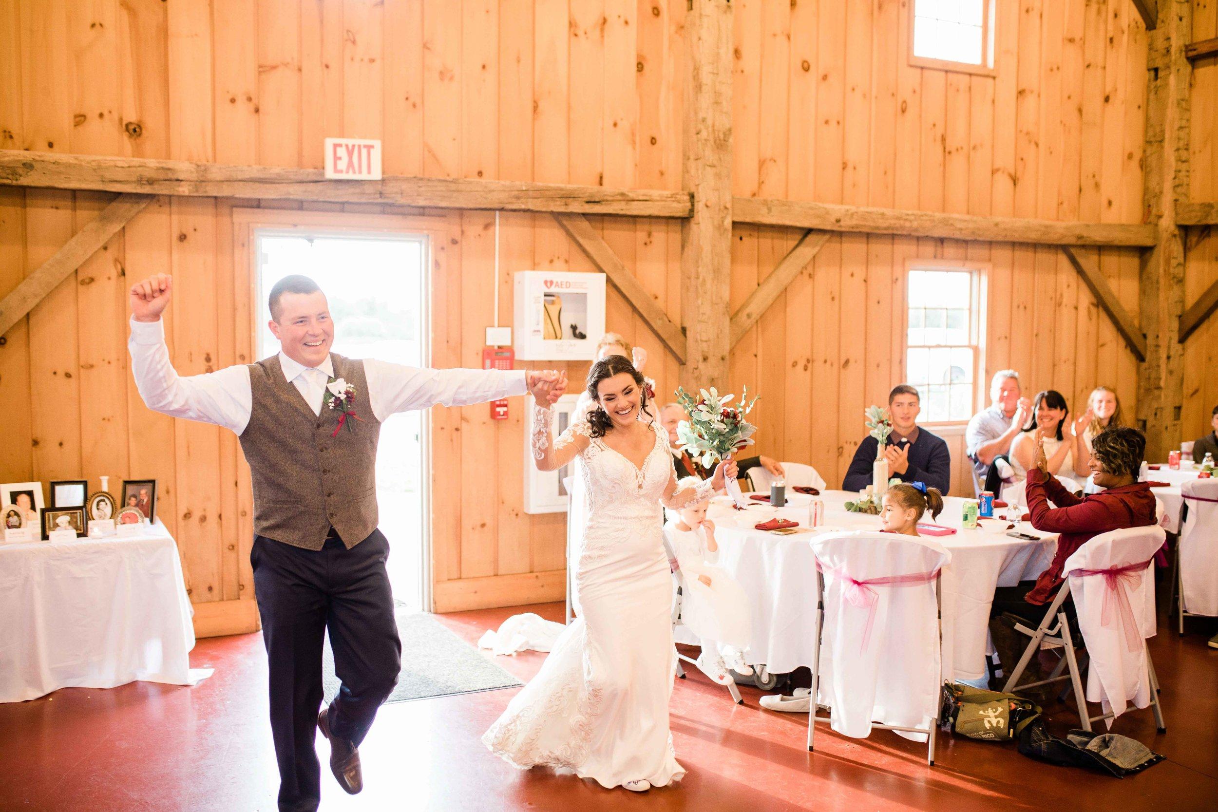 the hughes center ymca wedding reception-13.jpg