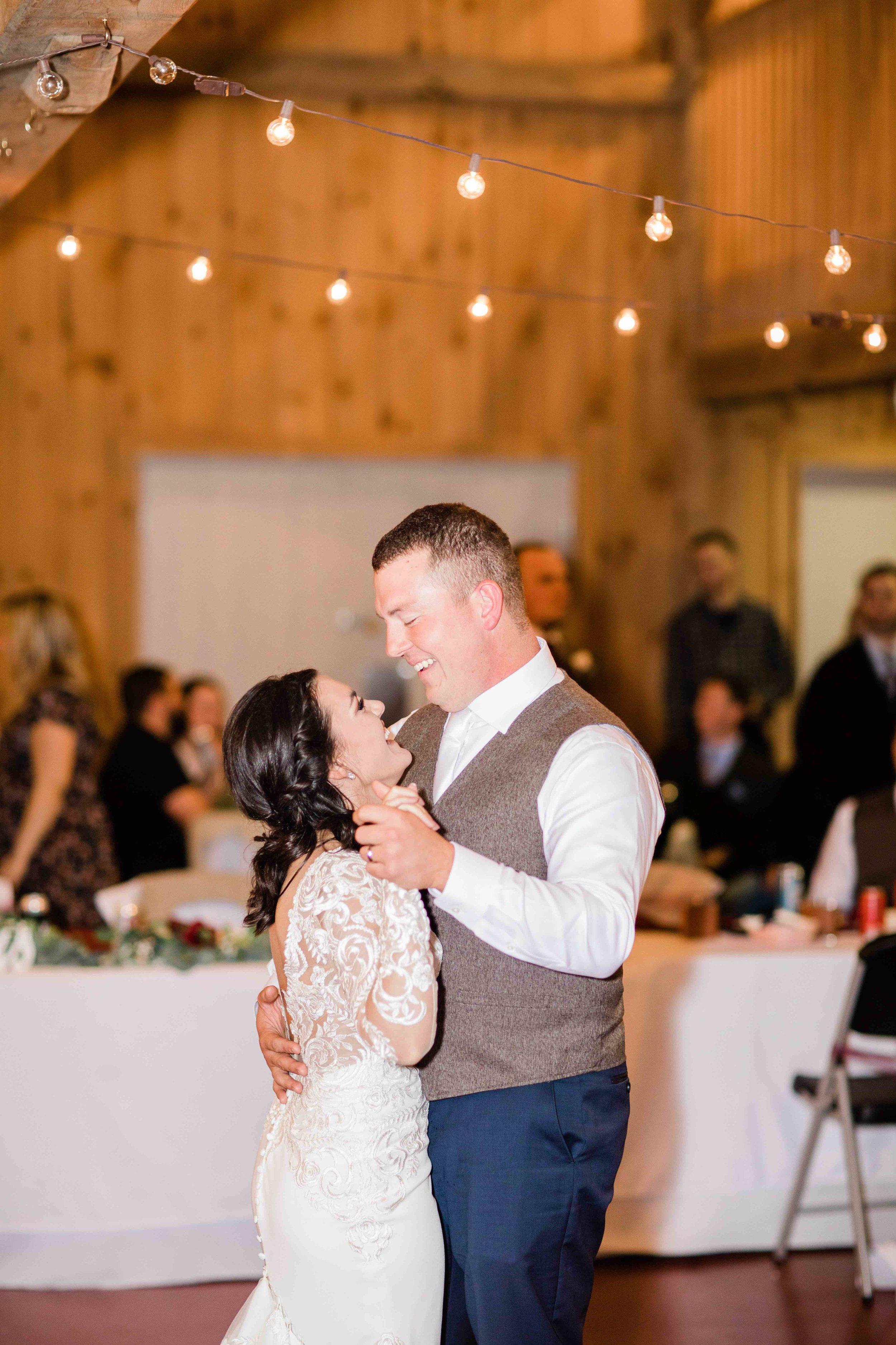 the hughes center ymca wedding reception-17.jpg