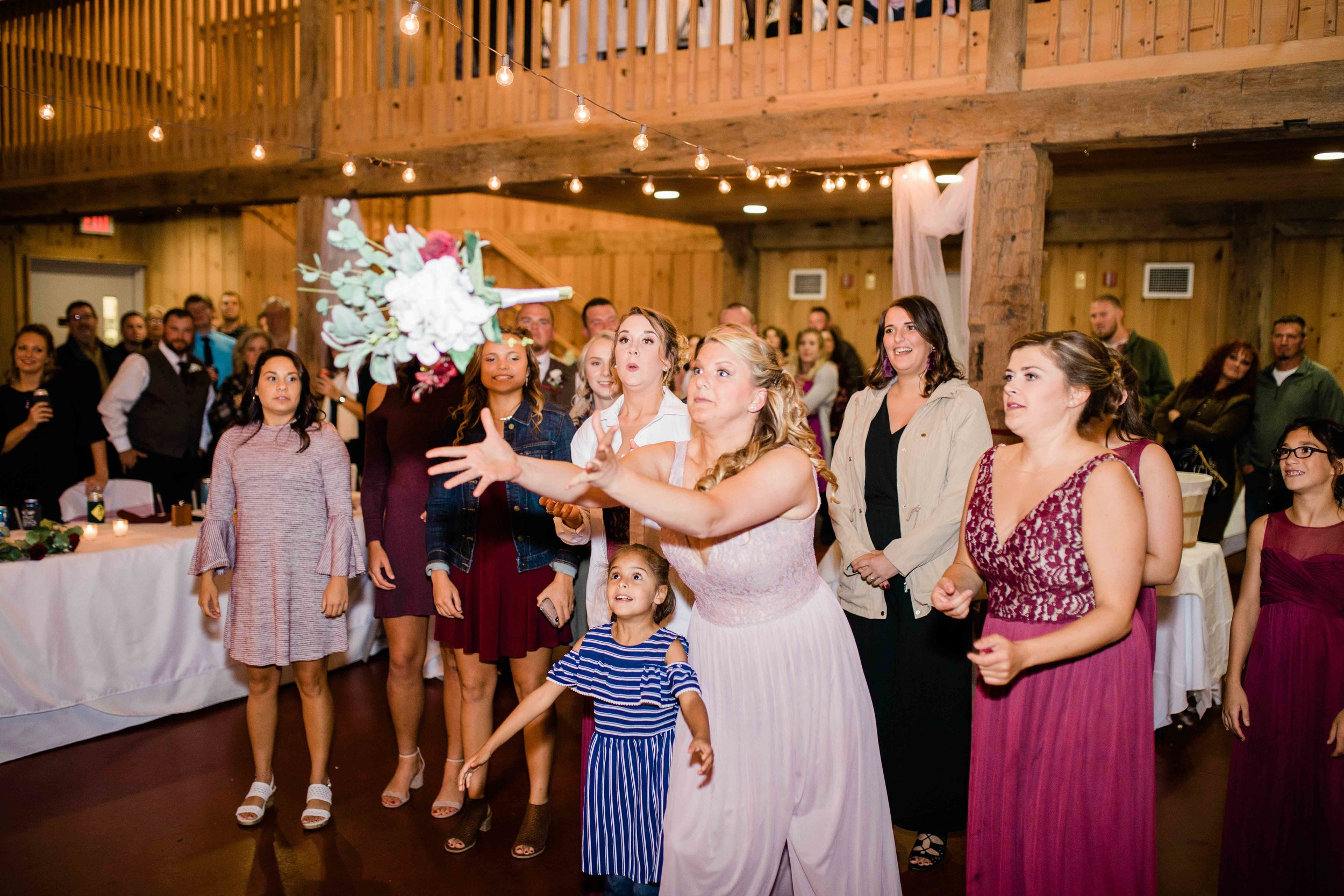 the hughes center ymca wedding reception-20.jpg