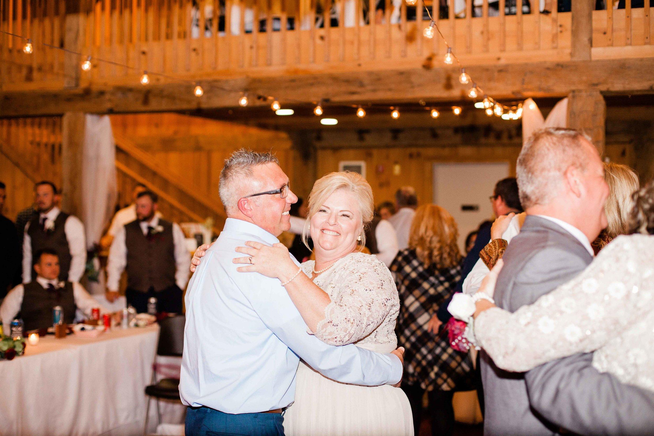 the hughes center ymca wedding reception-19.jpg