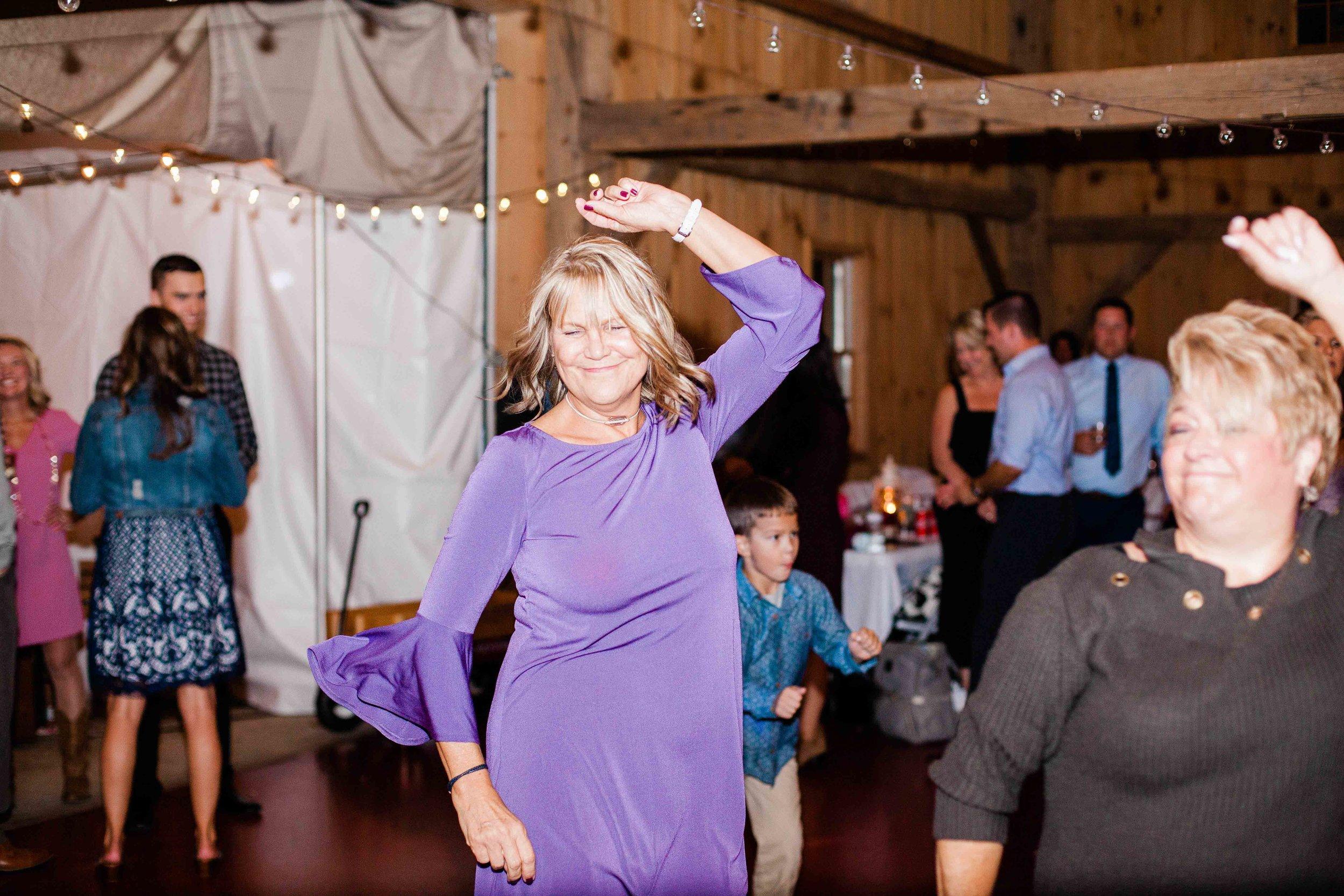 the hughes center ymca wedding reception-21.jpg
