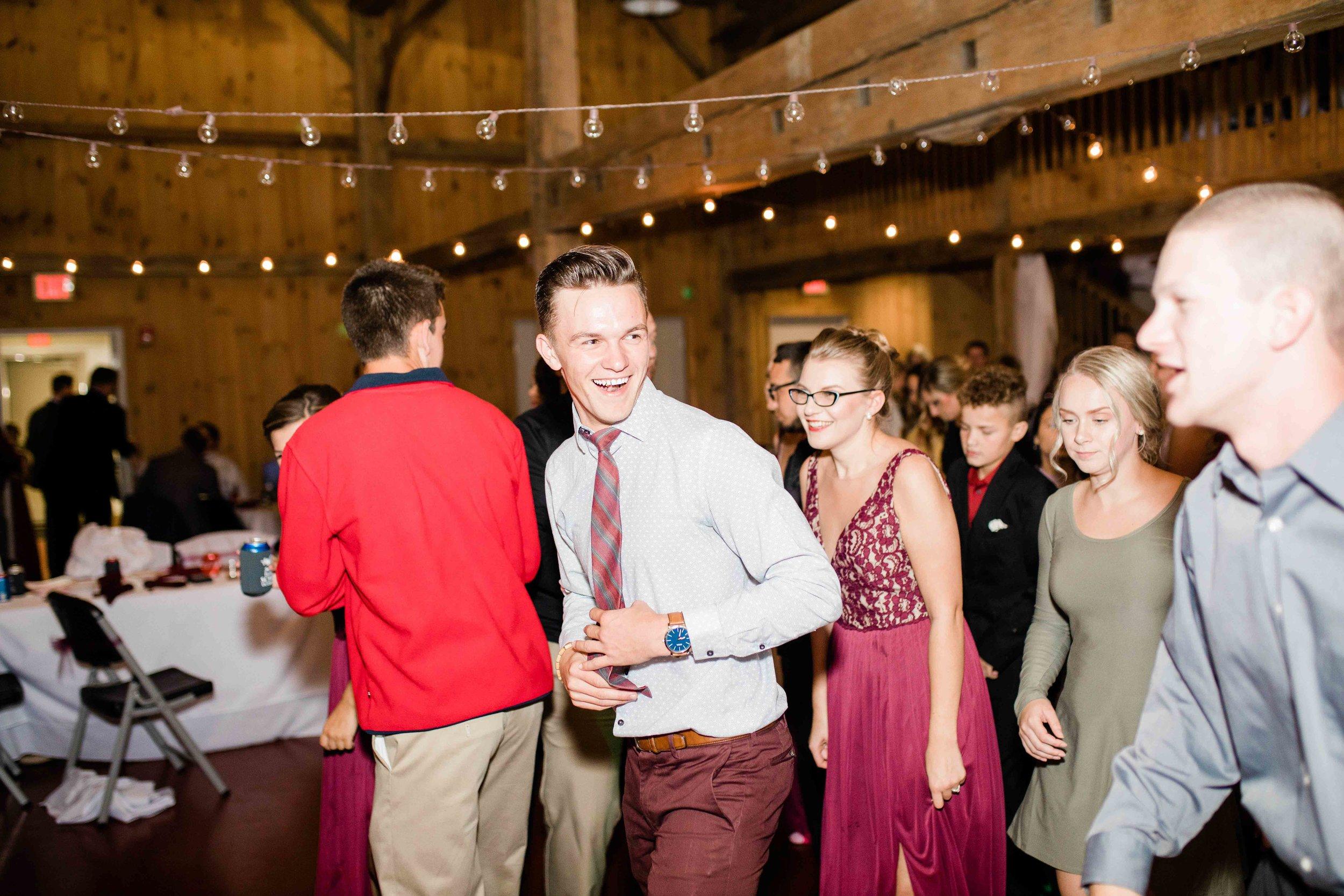 the hughes center ymca wedding reception-22.jpg
