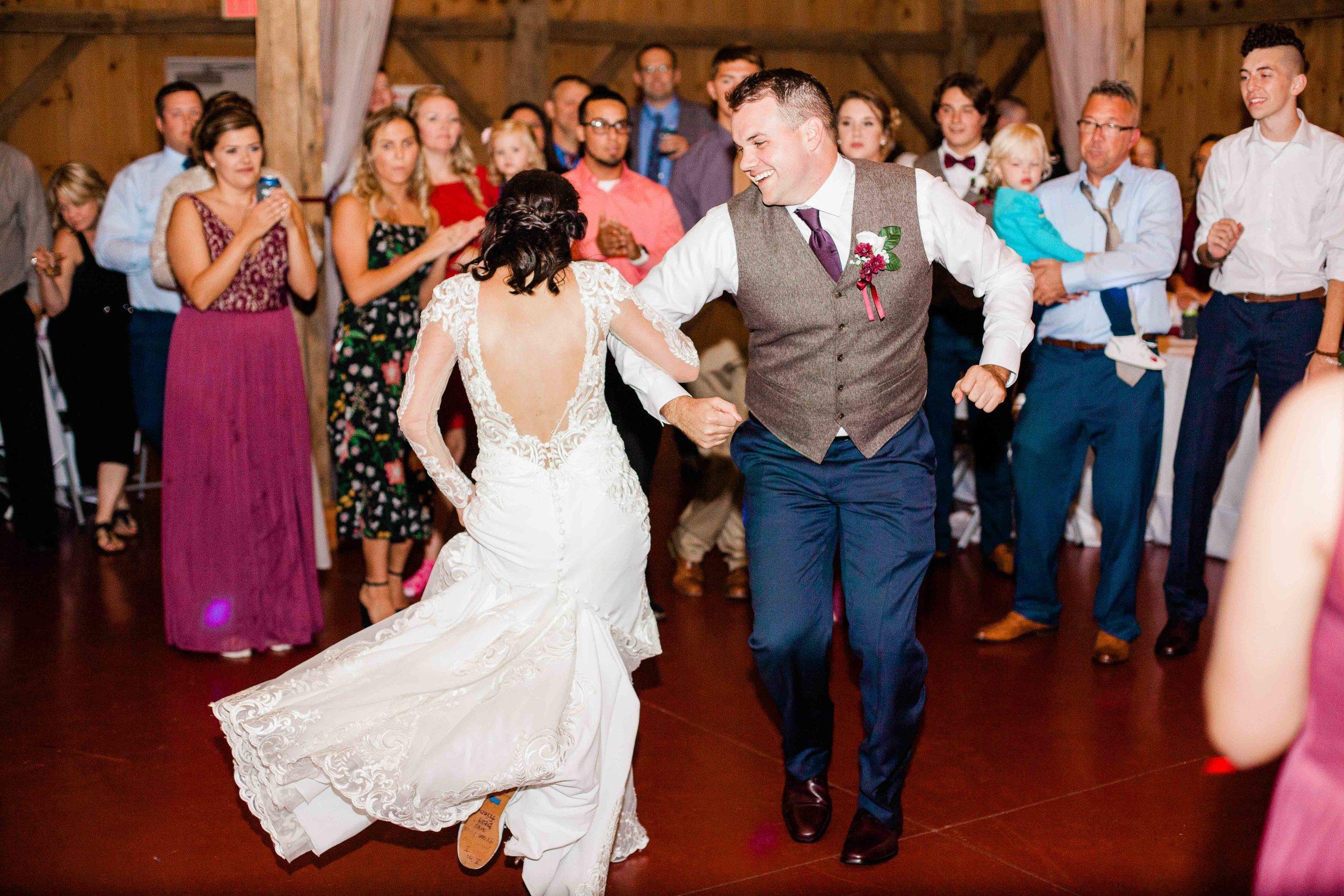 the hughes center ymca wedding reception-24.jpg