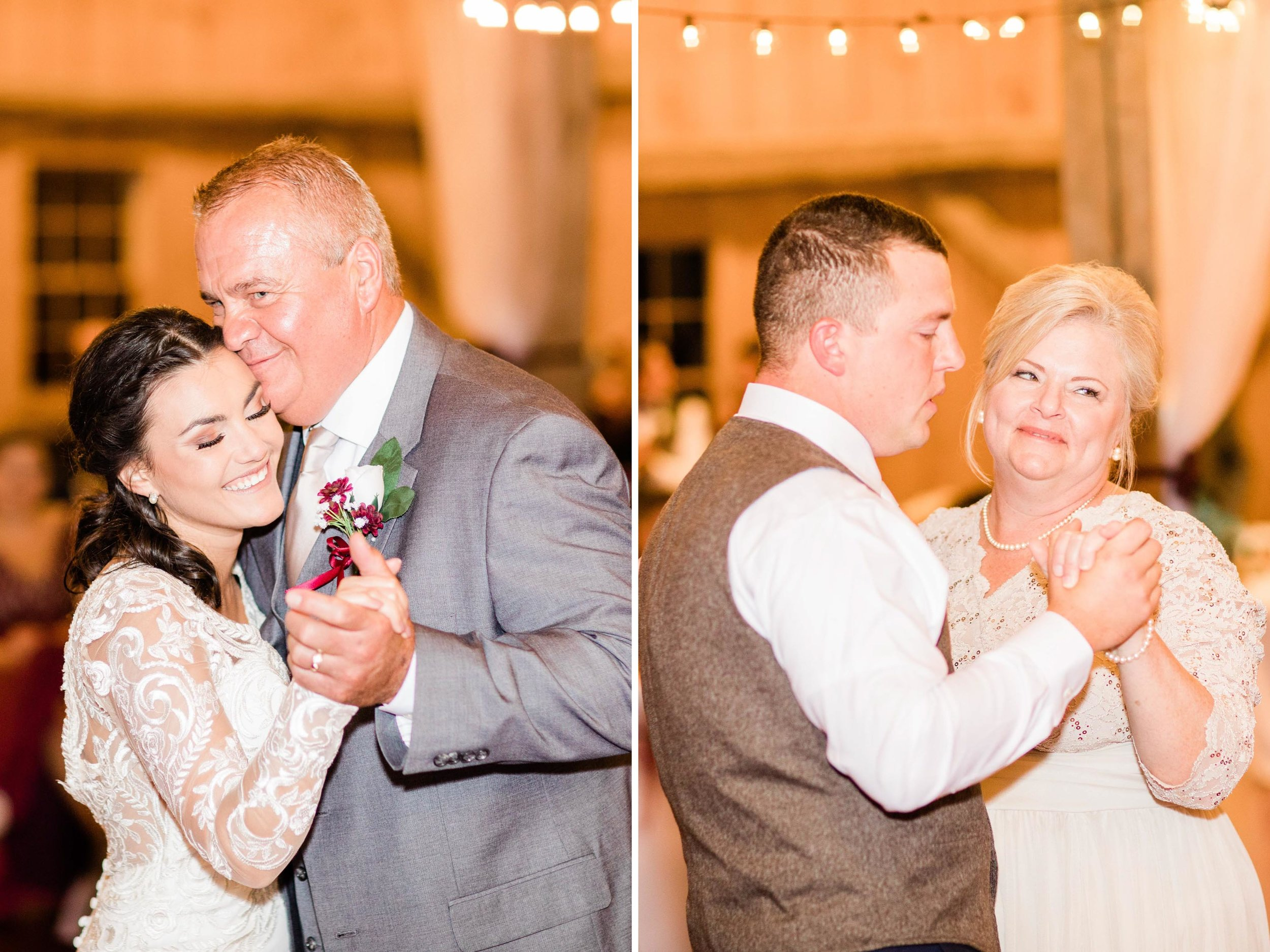 ymca hughes center wedding.jpg