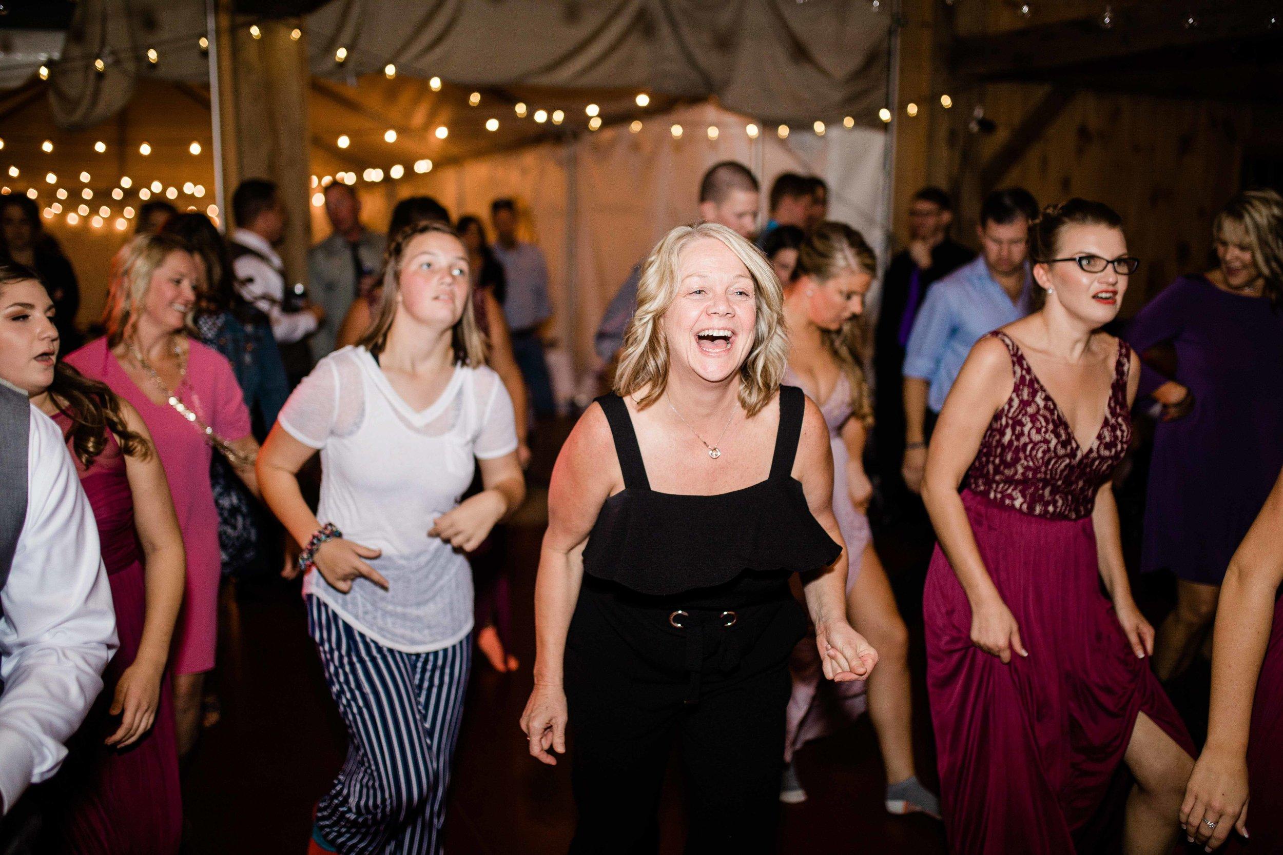 the hughes center ymca wedding reception-25.jpg