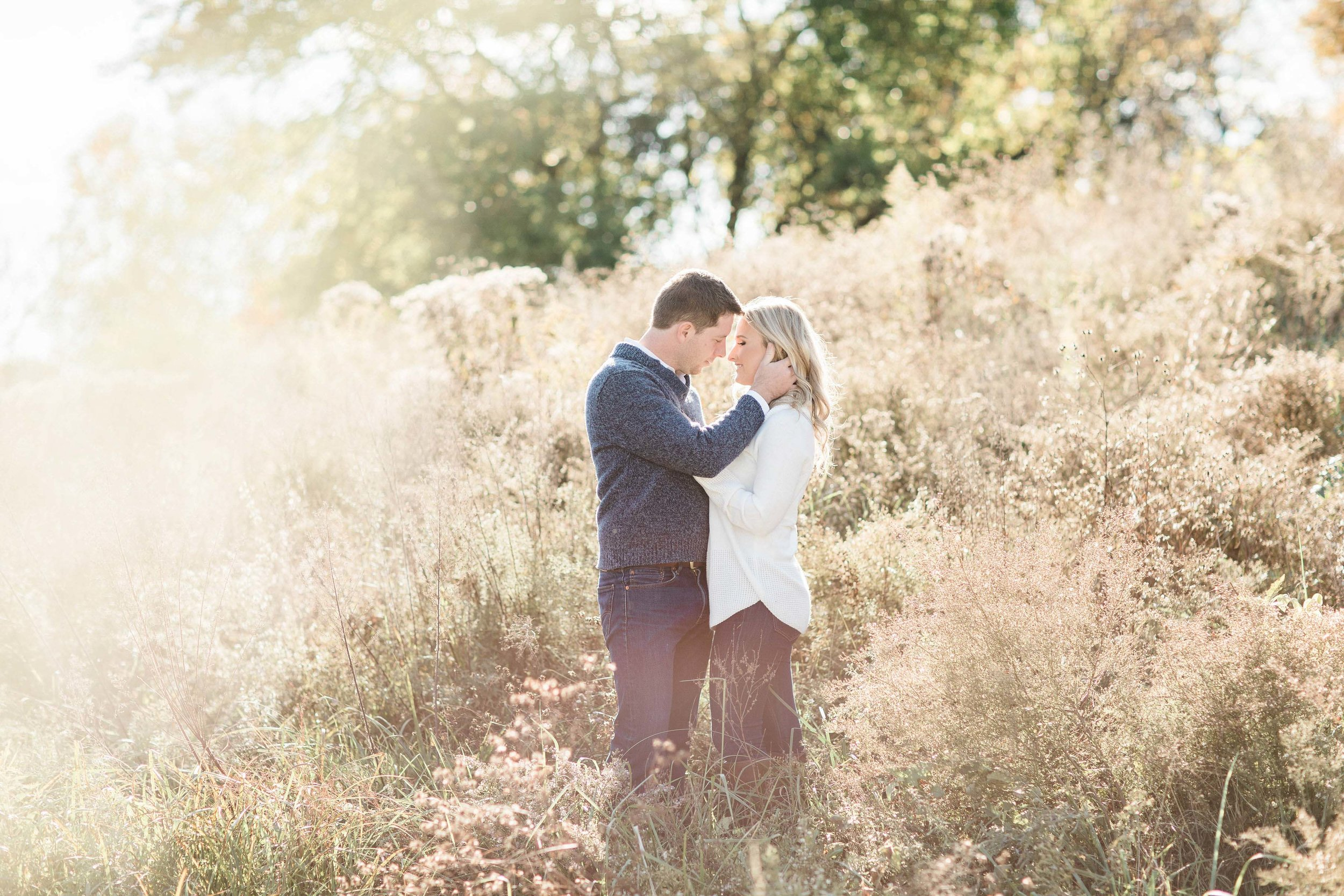 cincinnati engagement pictures the marmalade lily photographers-6.jpg