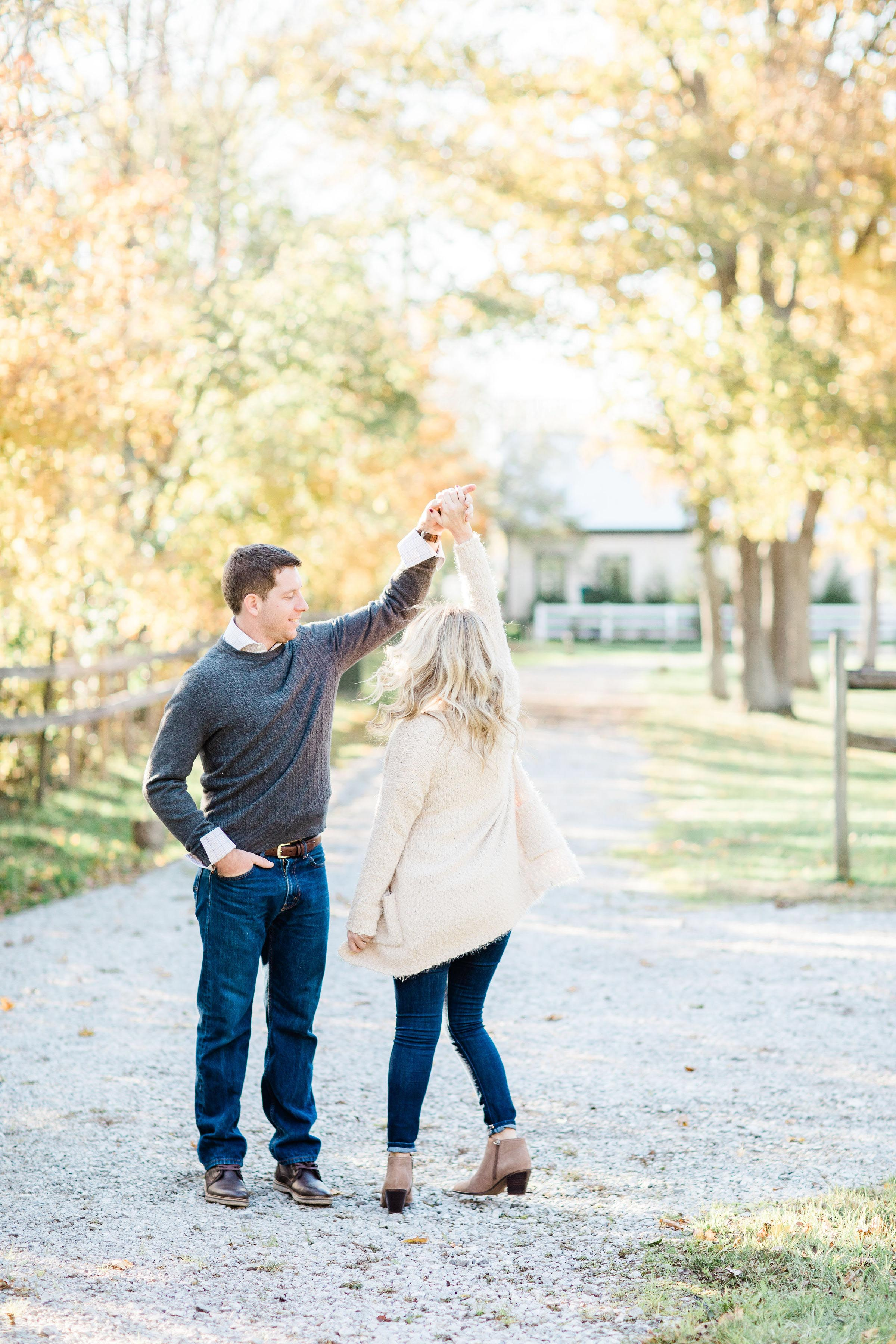 cincinnati engagement pictures the marmalade lily photographers-10.jpg
