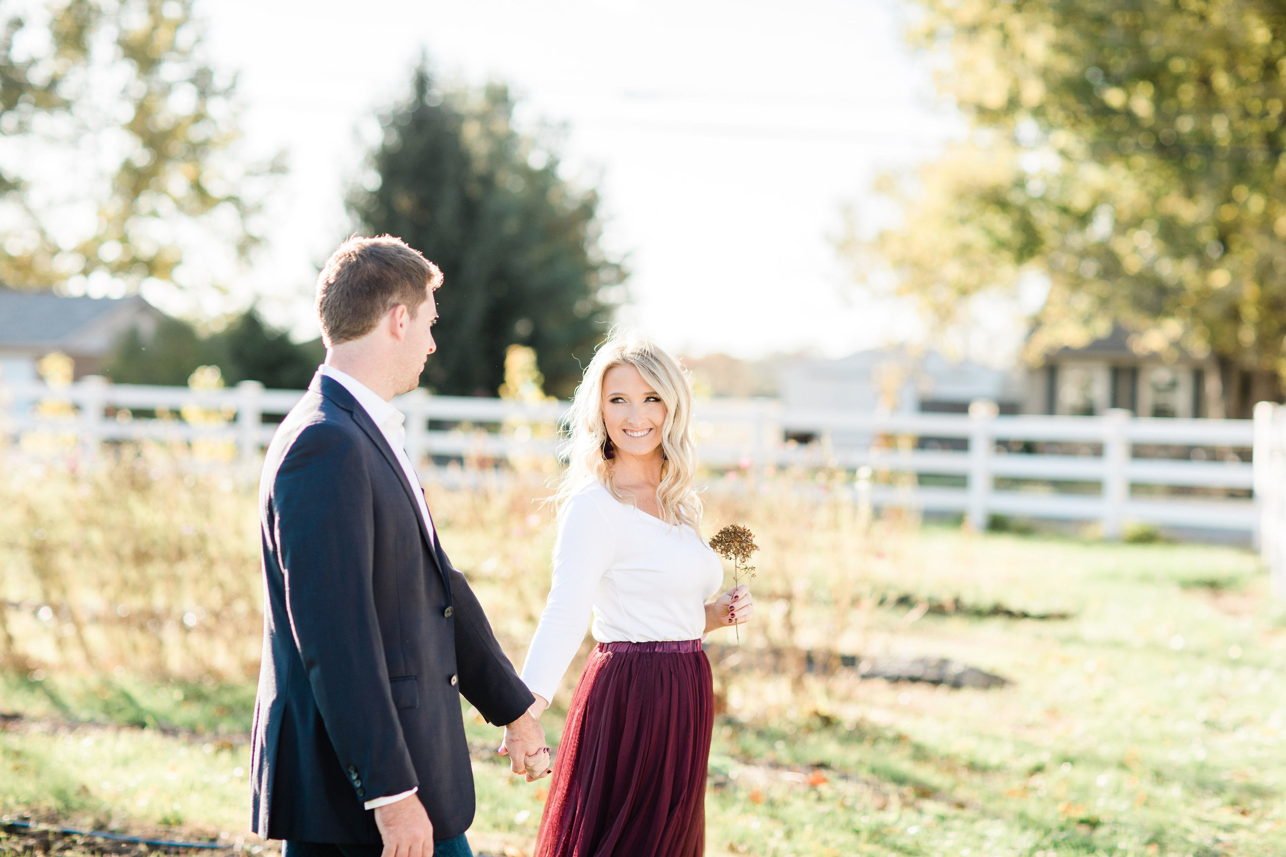 cincinnati engagement pictures the marmalade lily photographers-14.jpg