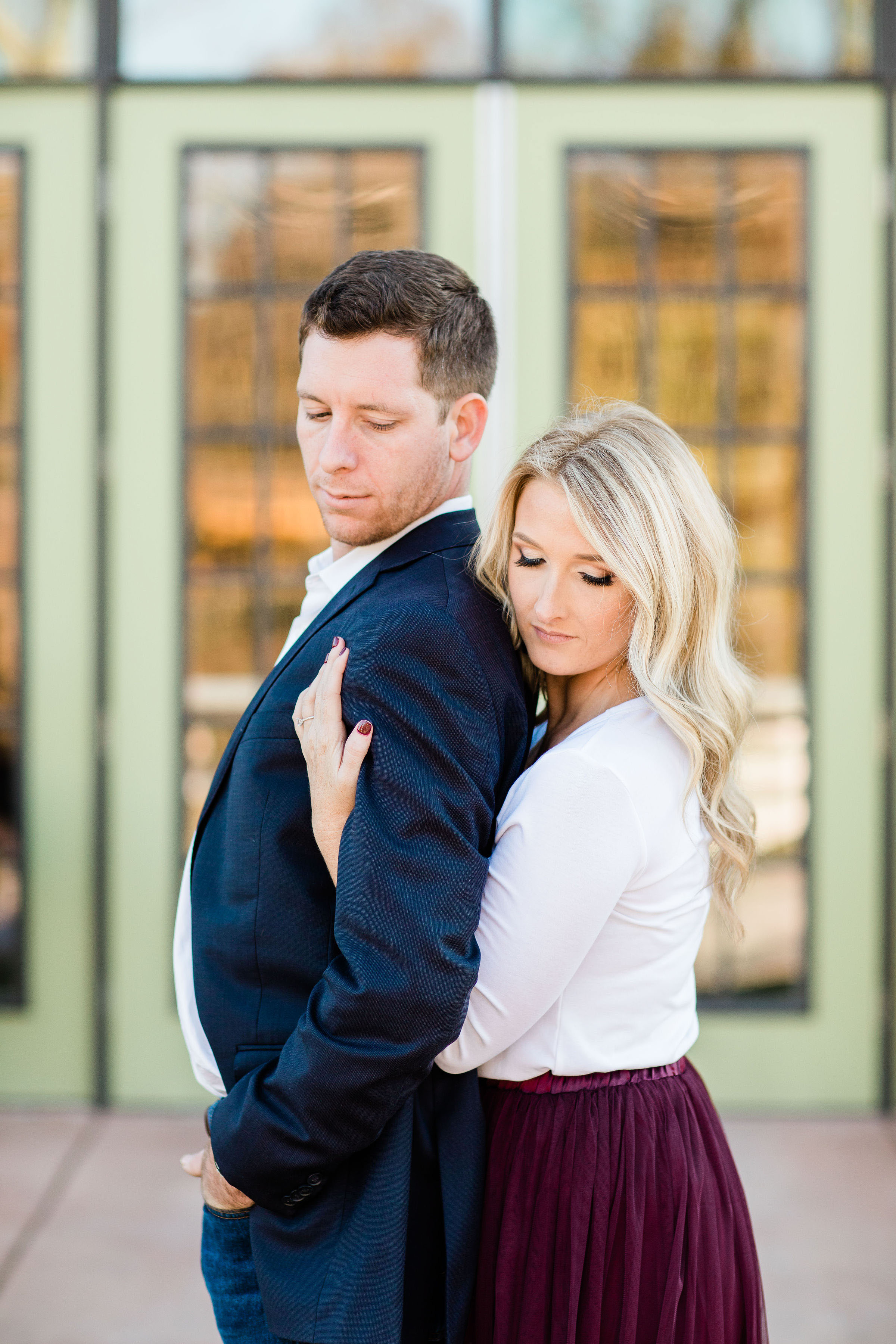 cincinnati engagement pictures the marmalade lily photographers-15.jpg