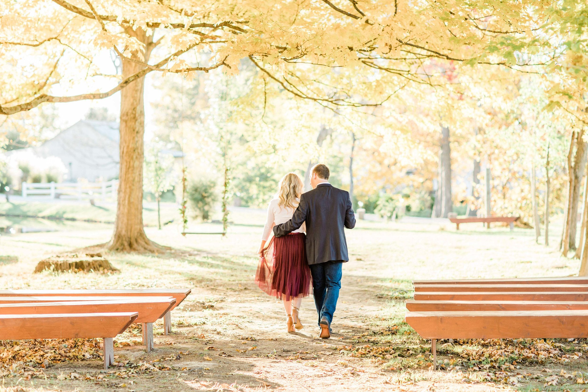 cincinnati engagement pictures the marmalade lily photographers-18.jpg