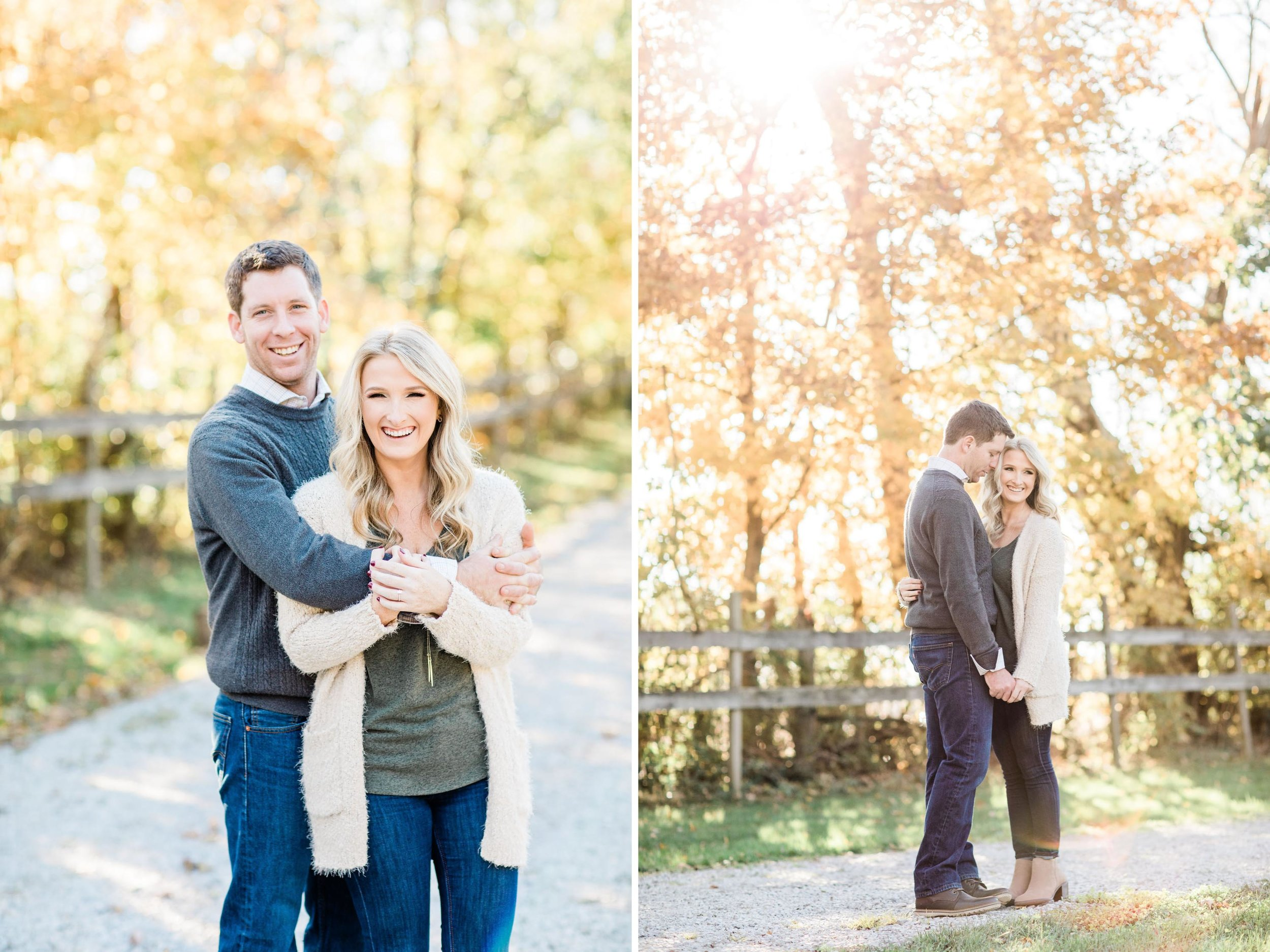 fall engagement pictures in ohio.jpg