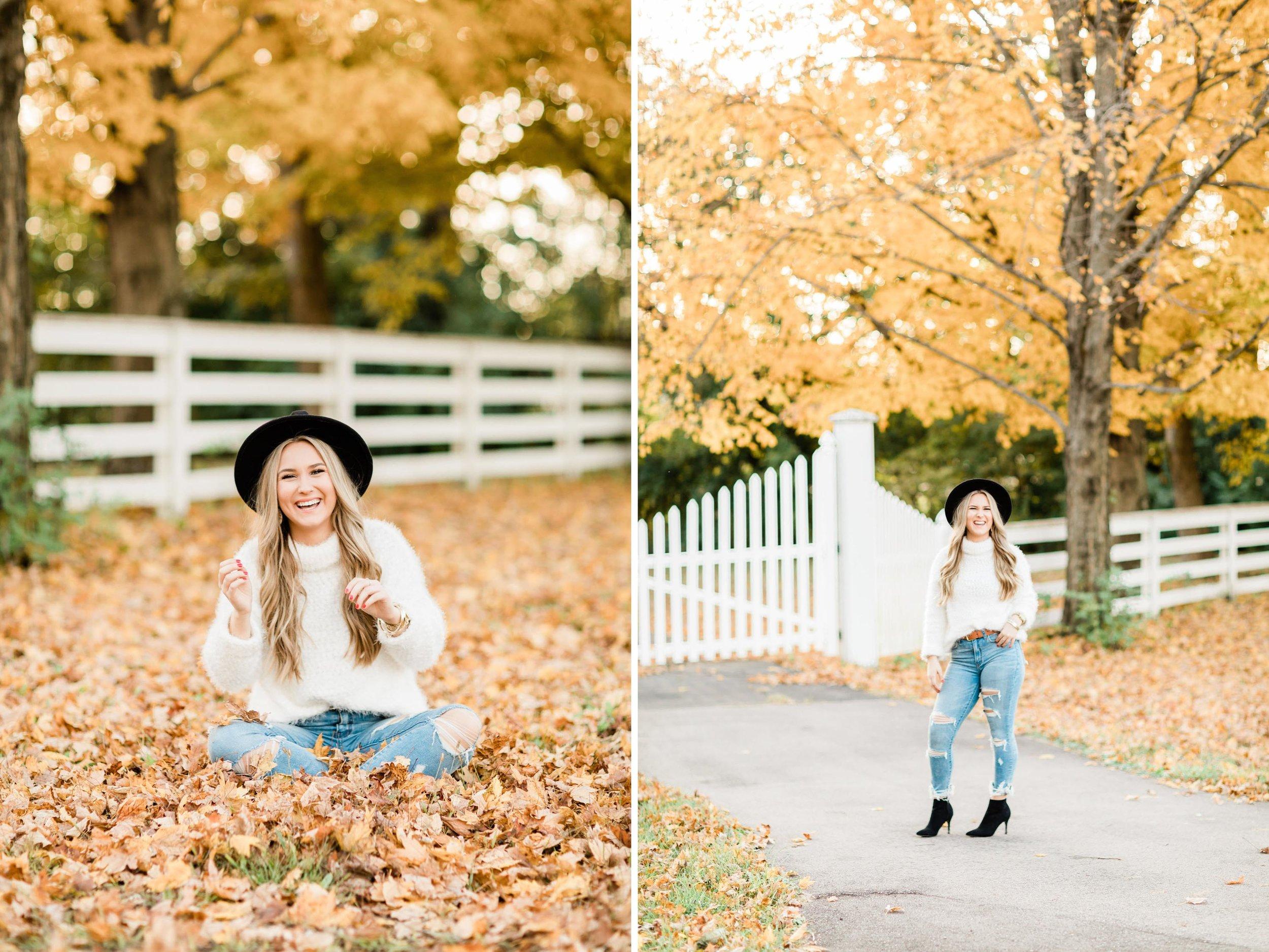 fall senior pictures cincinnati ohio.jpg