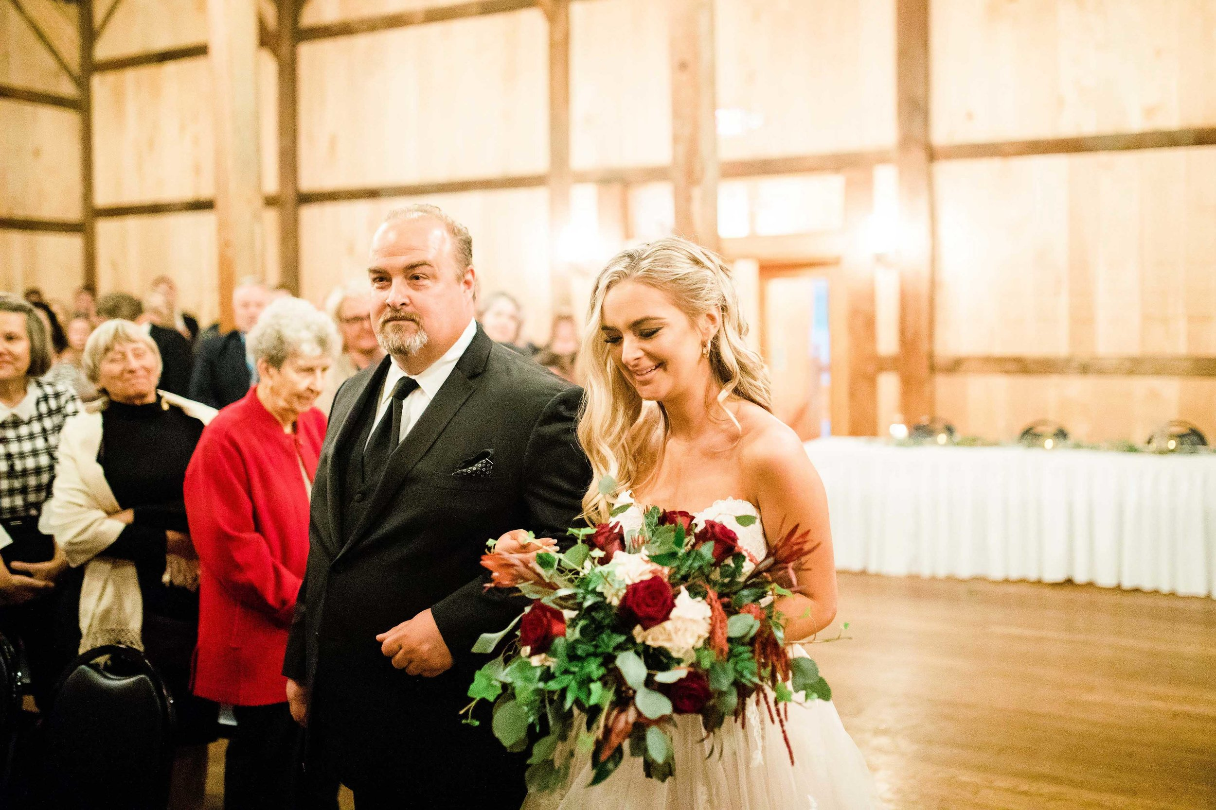the heartland barn wedding ceremony-1.jpg