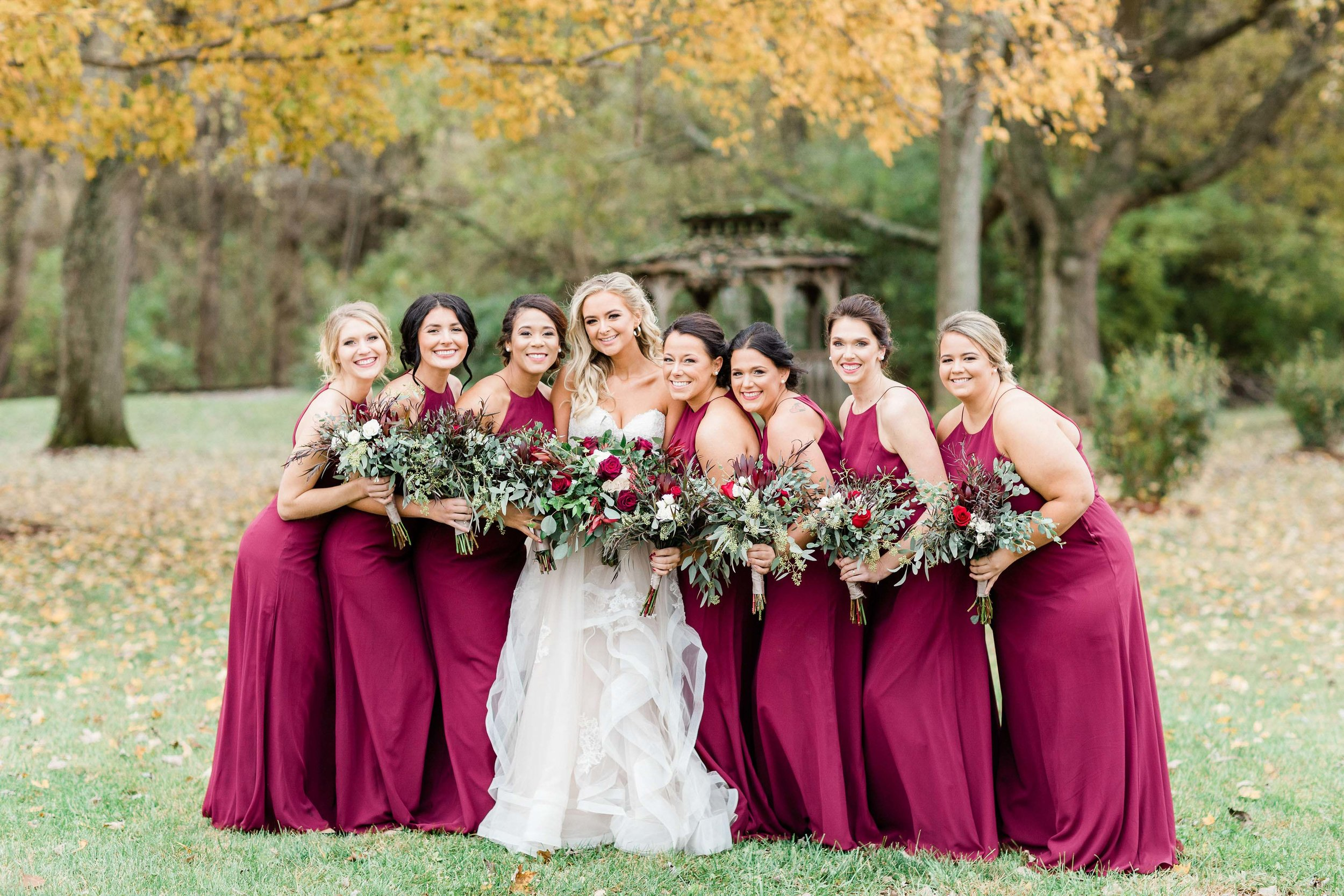lauren day photography cincinnati dayton wedding photographer-1.jpg