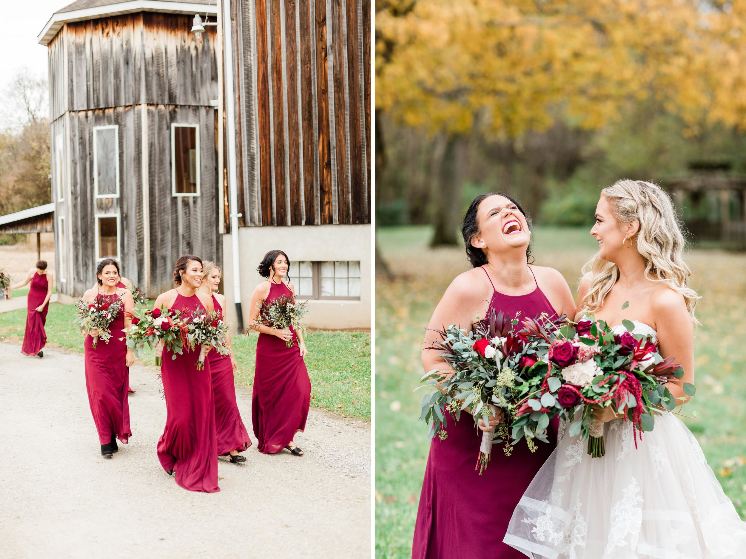 the heartland barn indiana wedding photography.jpg