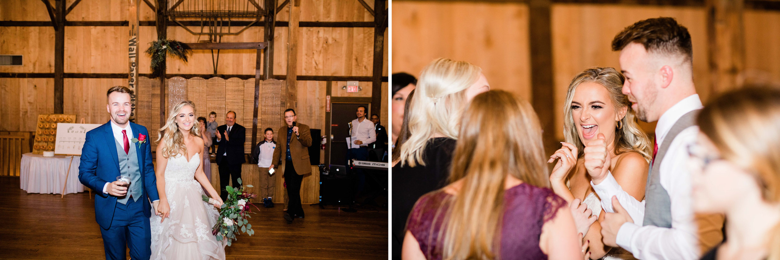 the heartland barn wedding reception.jpg