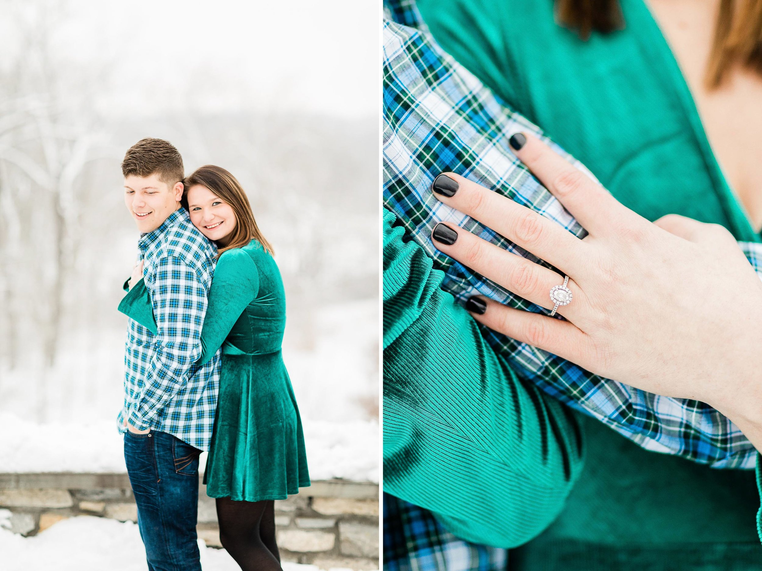 cincinnati engagement photographers.jpg