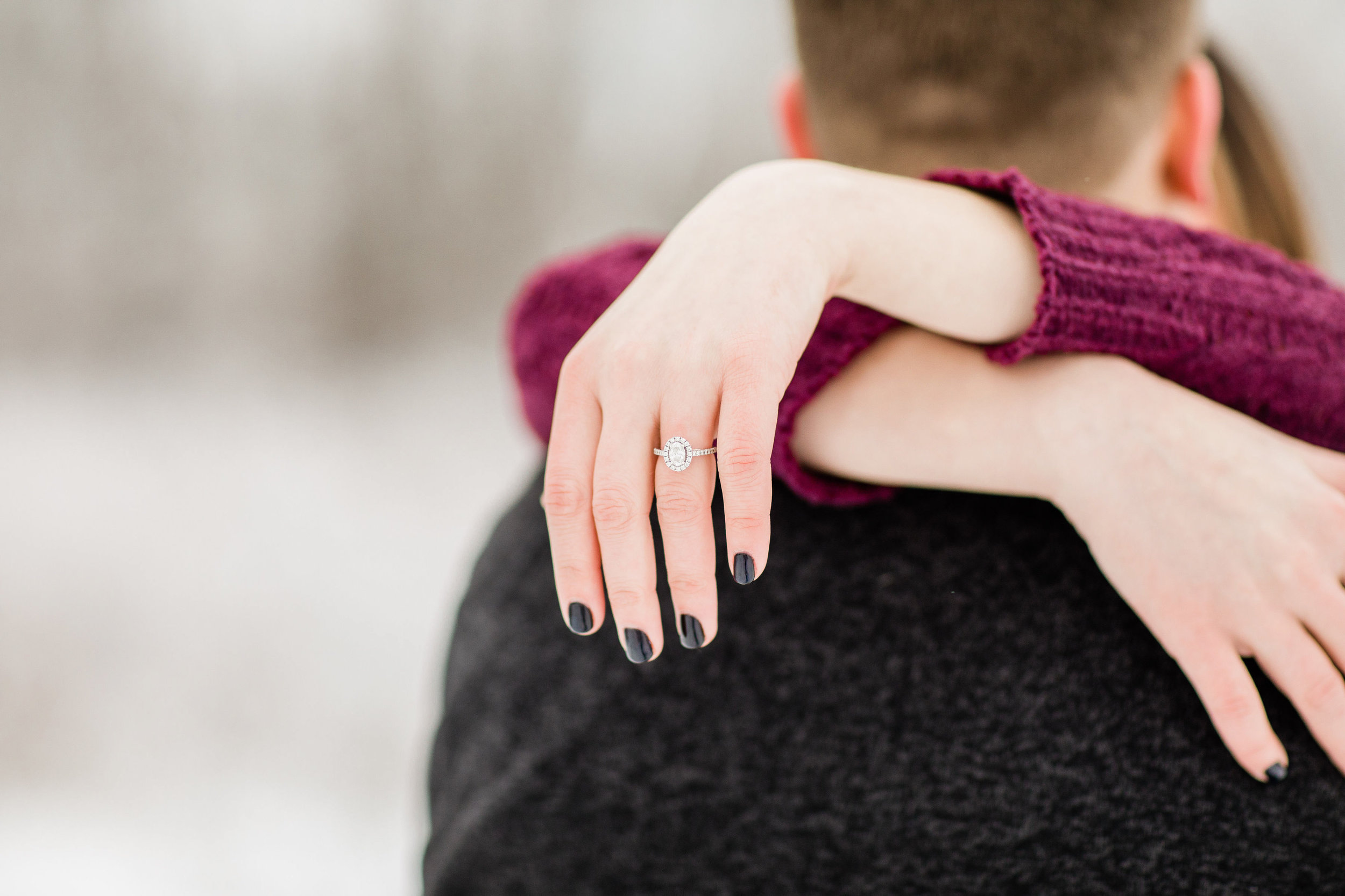 glenwood gardens engagement session photographer cincinnati ohio-6.jpg