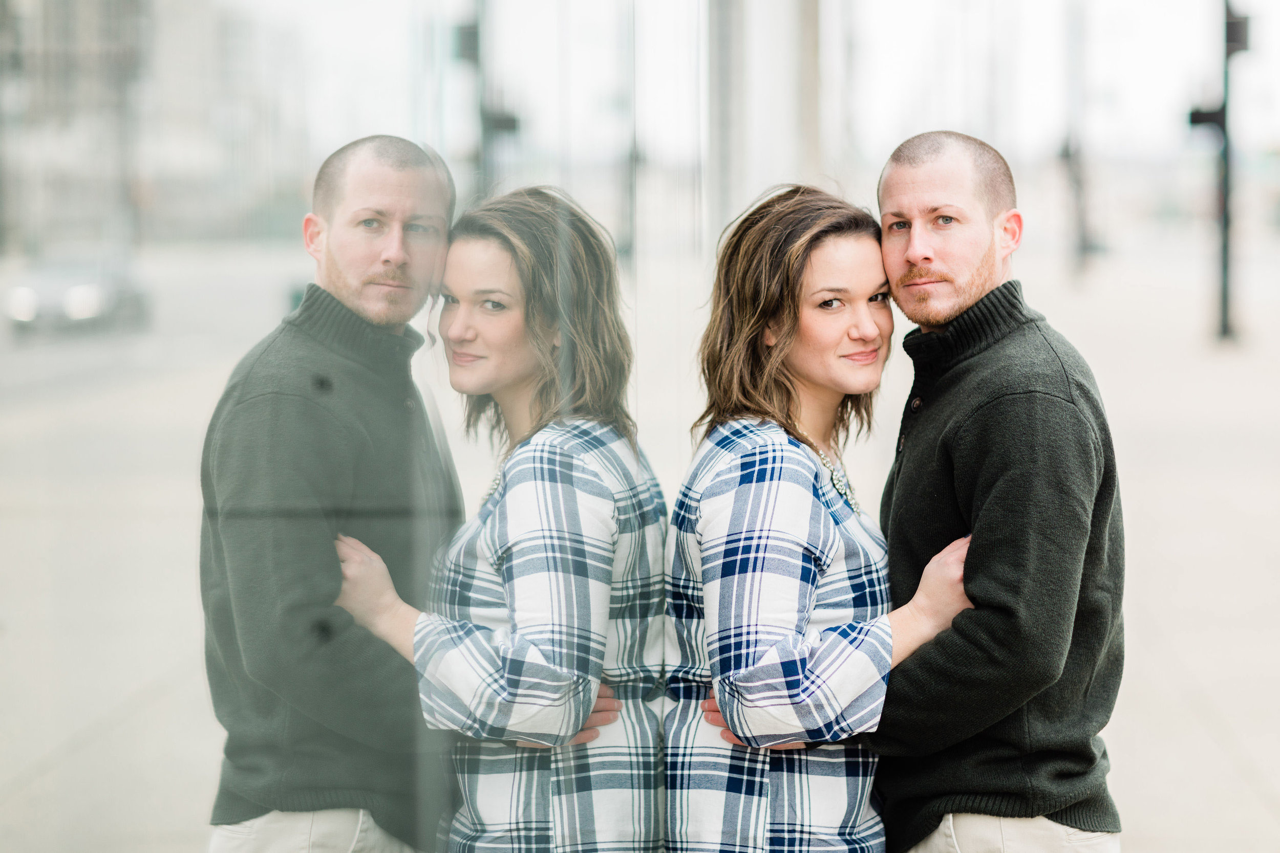 cincinnati photographers ohio engagement-7.jpg