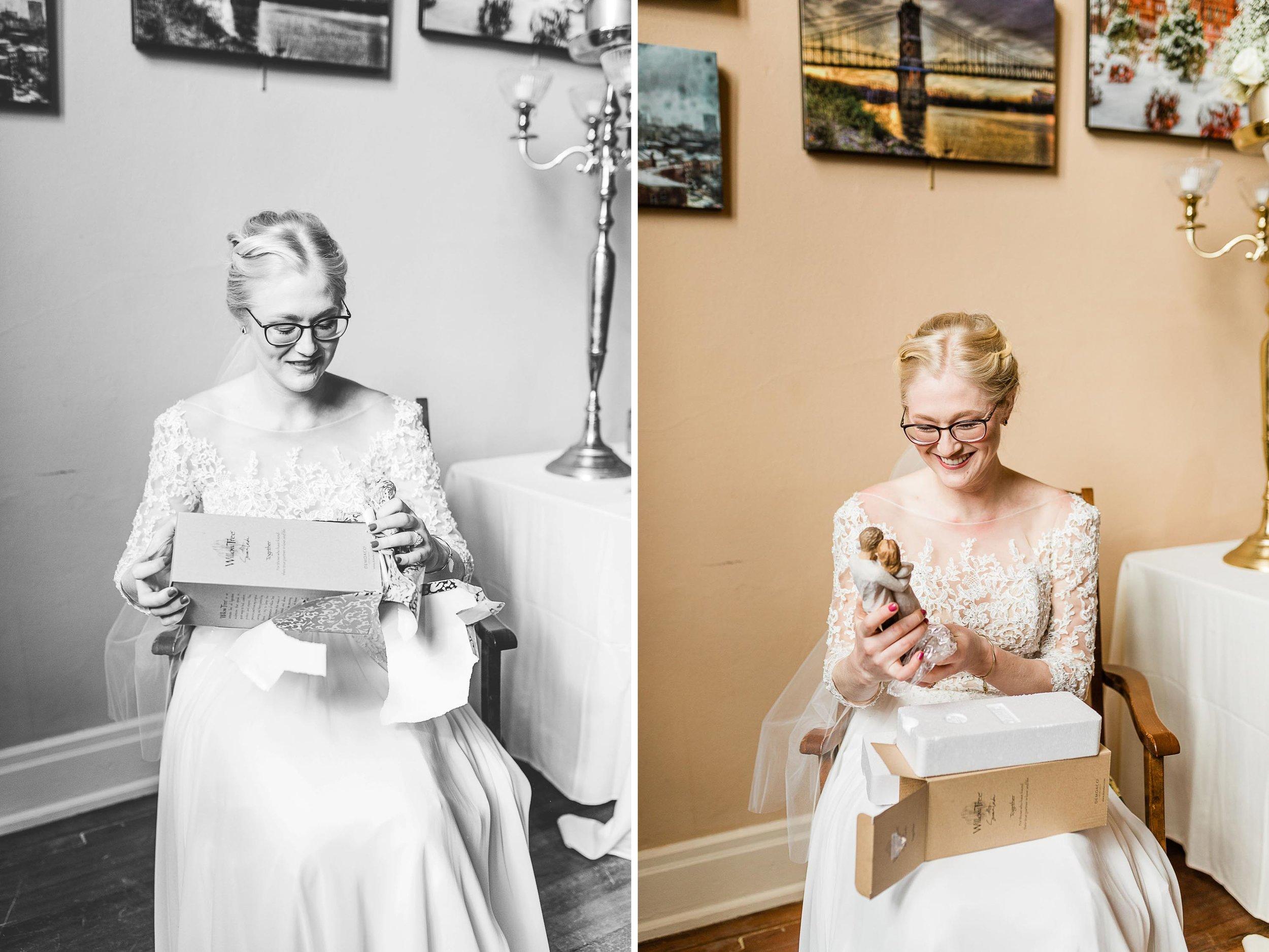 bride and groom gift ohio.jpg