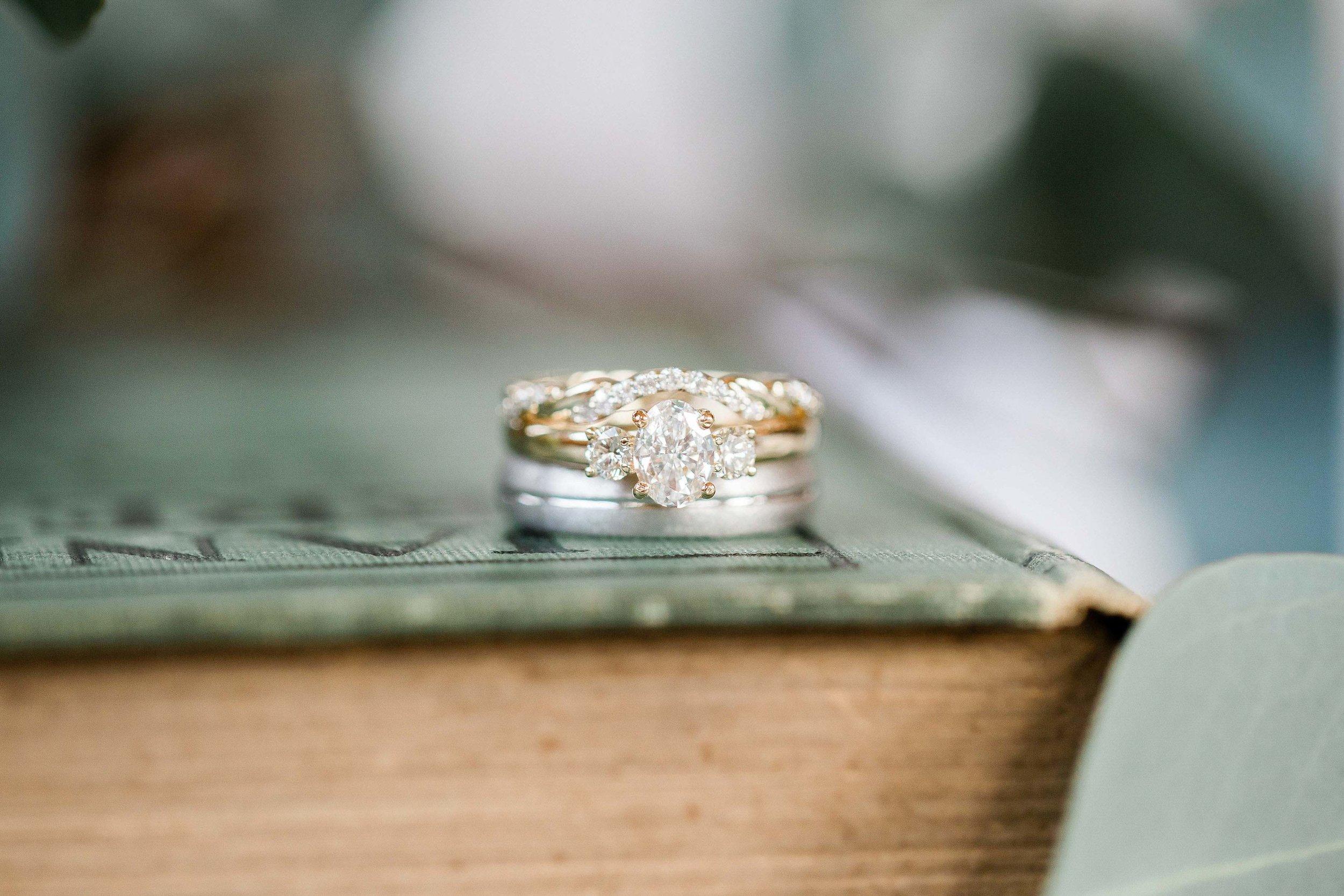 cincinnati wedding photography-1.jpg