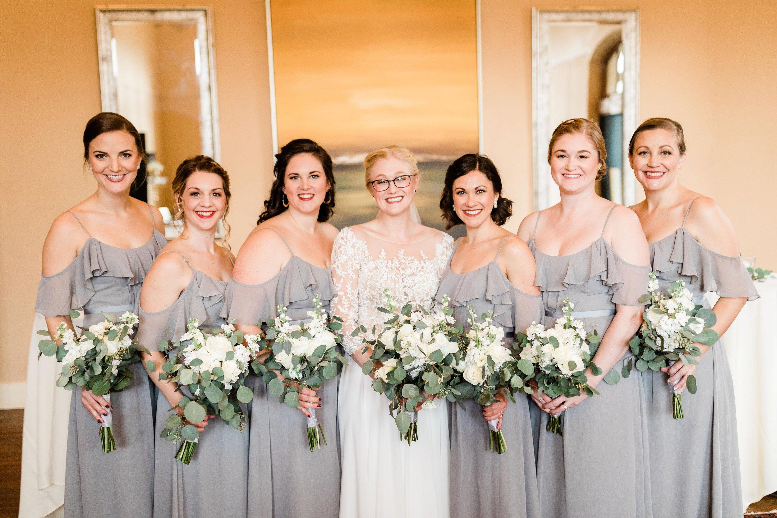 cincinnati wedding photographer carnegie center-1.jpg
